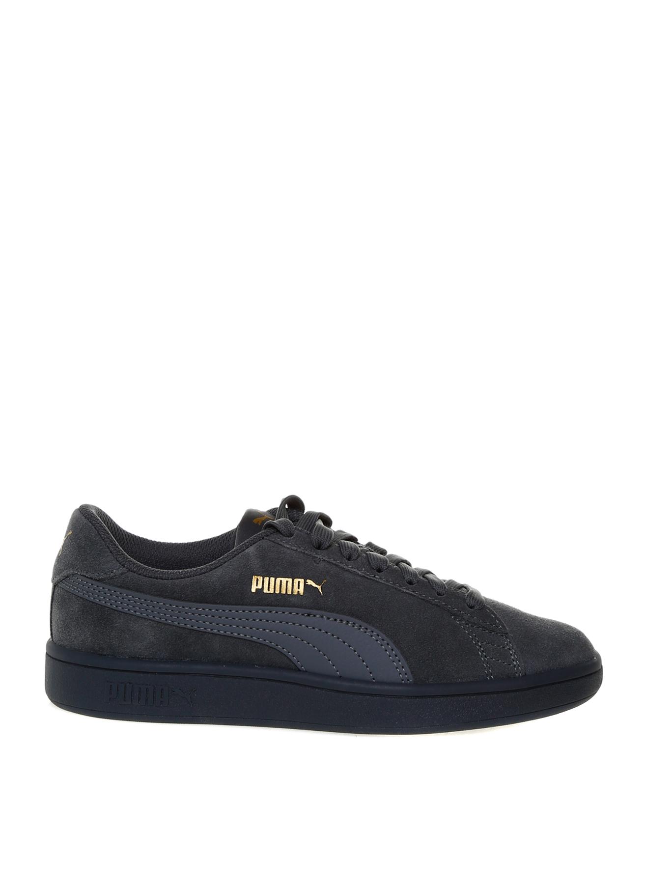 Puma Puma Smash v2 Lifestyle Ayakkabı 37 5001632609002 Ürün Resmi