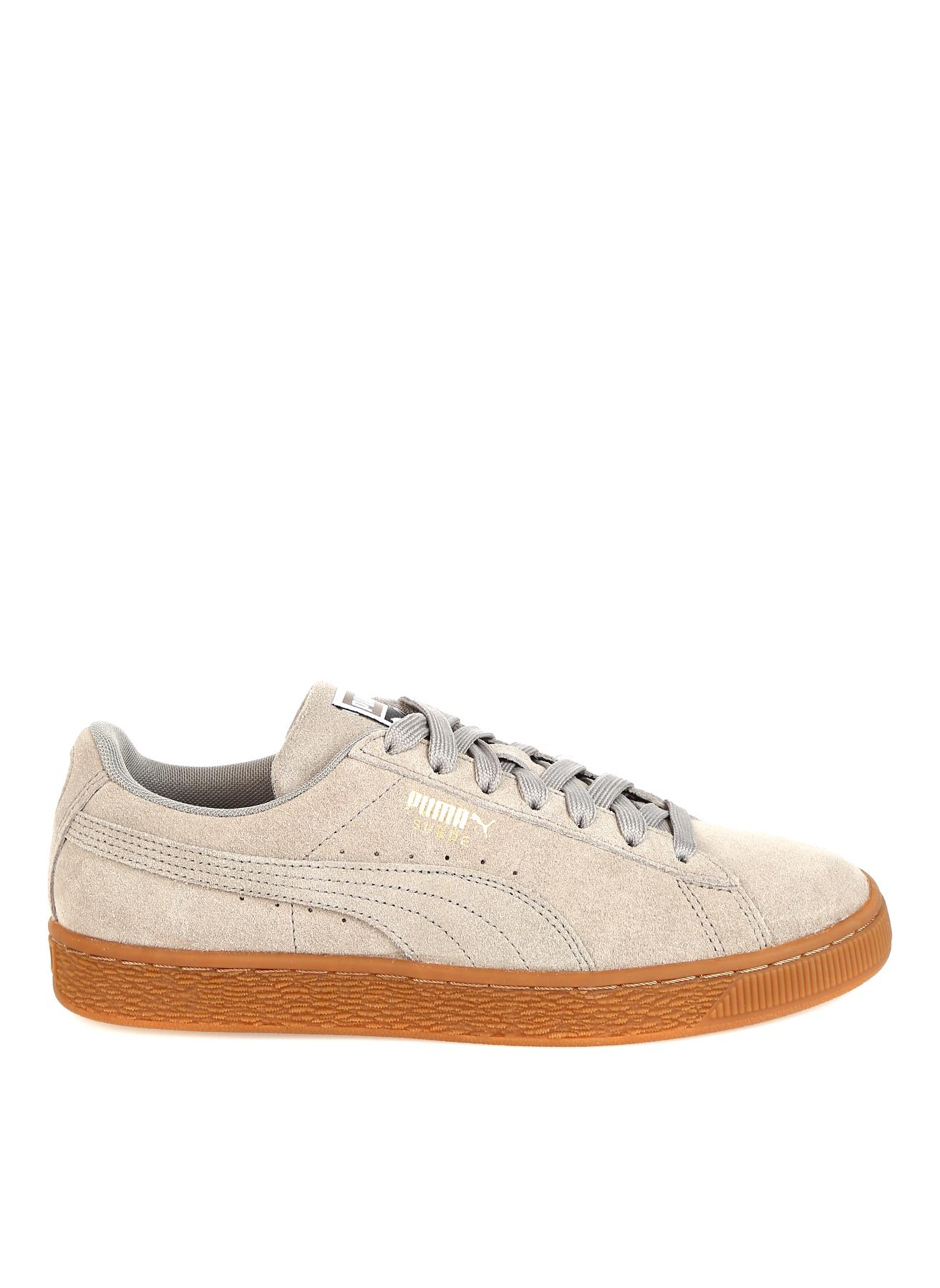 Puma Suede Classic Lifestyle Ayakkabı 43 5001632625006 Ürün Resmi