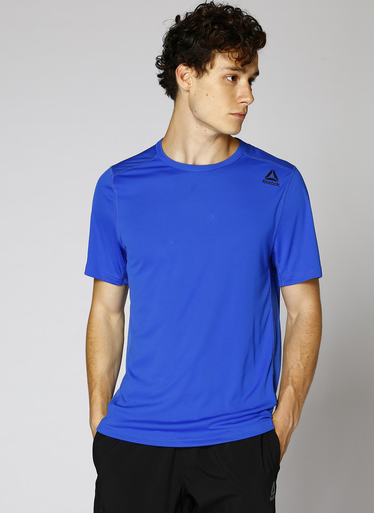 Reebok Speedwick Tech T-Shirt L 5001632891001 Ürün Resmi