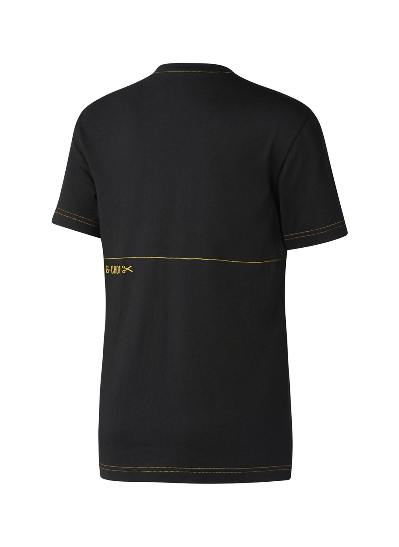 Reebok T-Shirt L 5001632989001 Ürün Resmi