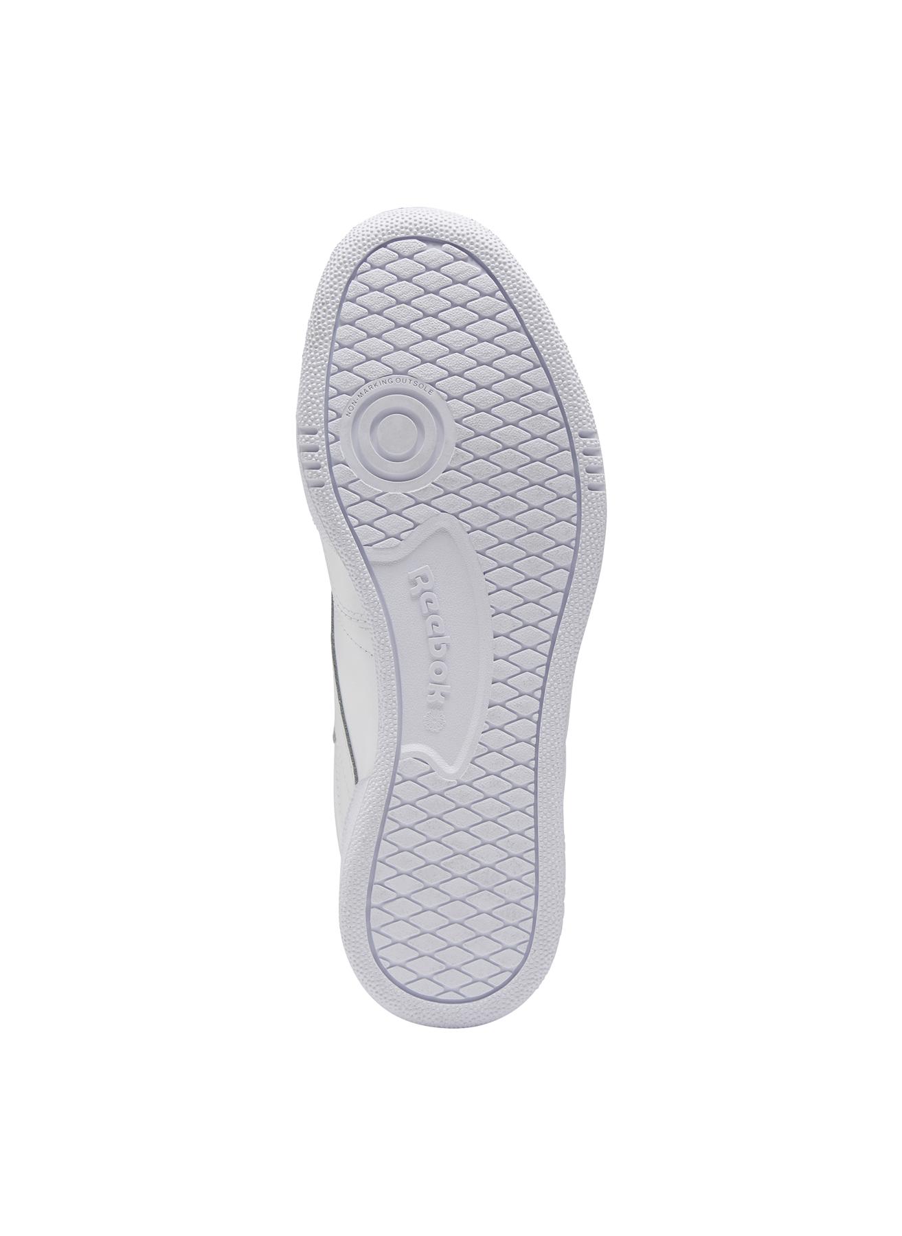 Reebok Cluc C 85 Lifestyle Ayakkabı 40 5001633153001 Ürün Resmi