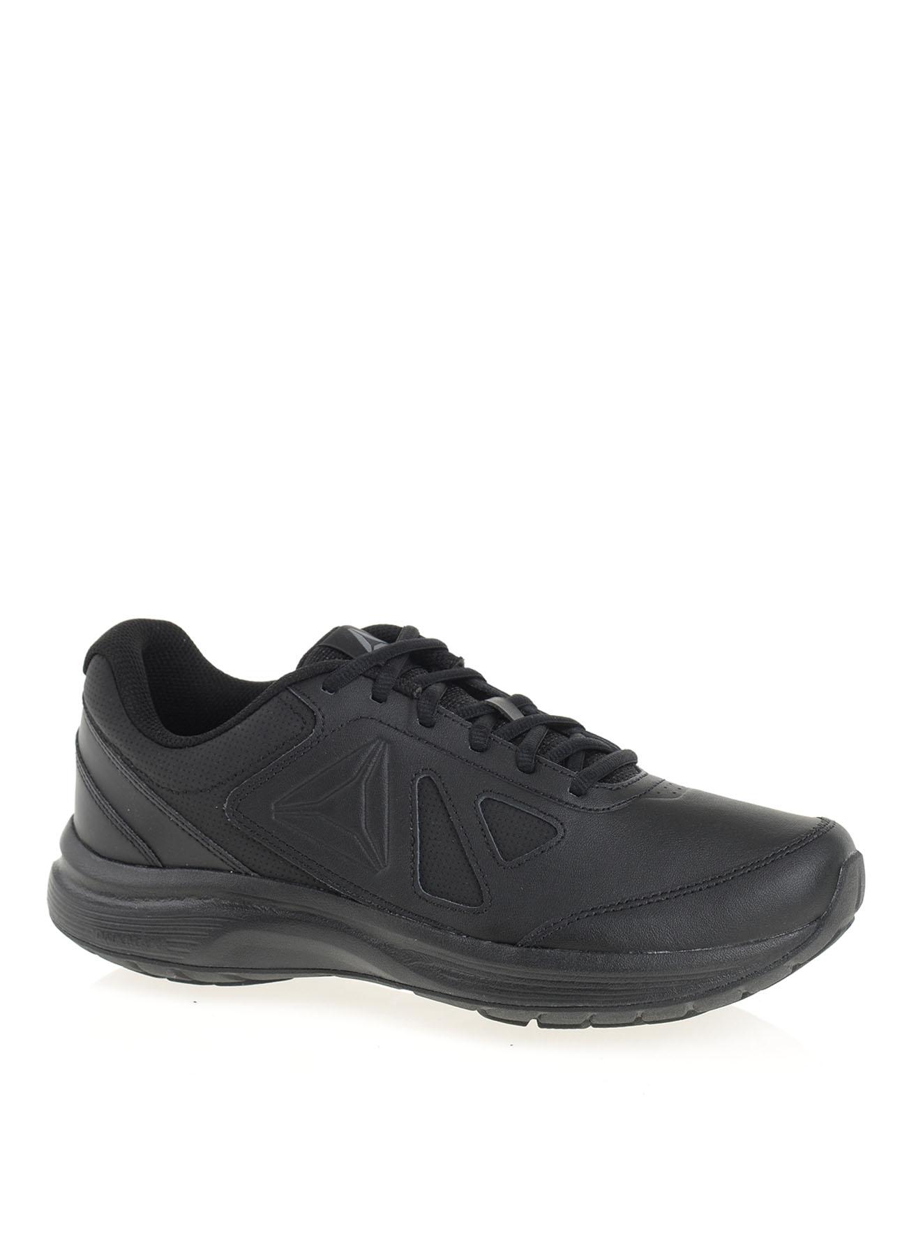 Reebok Walk Ultra 6 DMX Max Koşu Ayakkabısı 45 5001633164009 Ürün Resmi