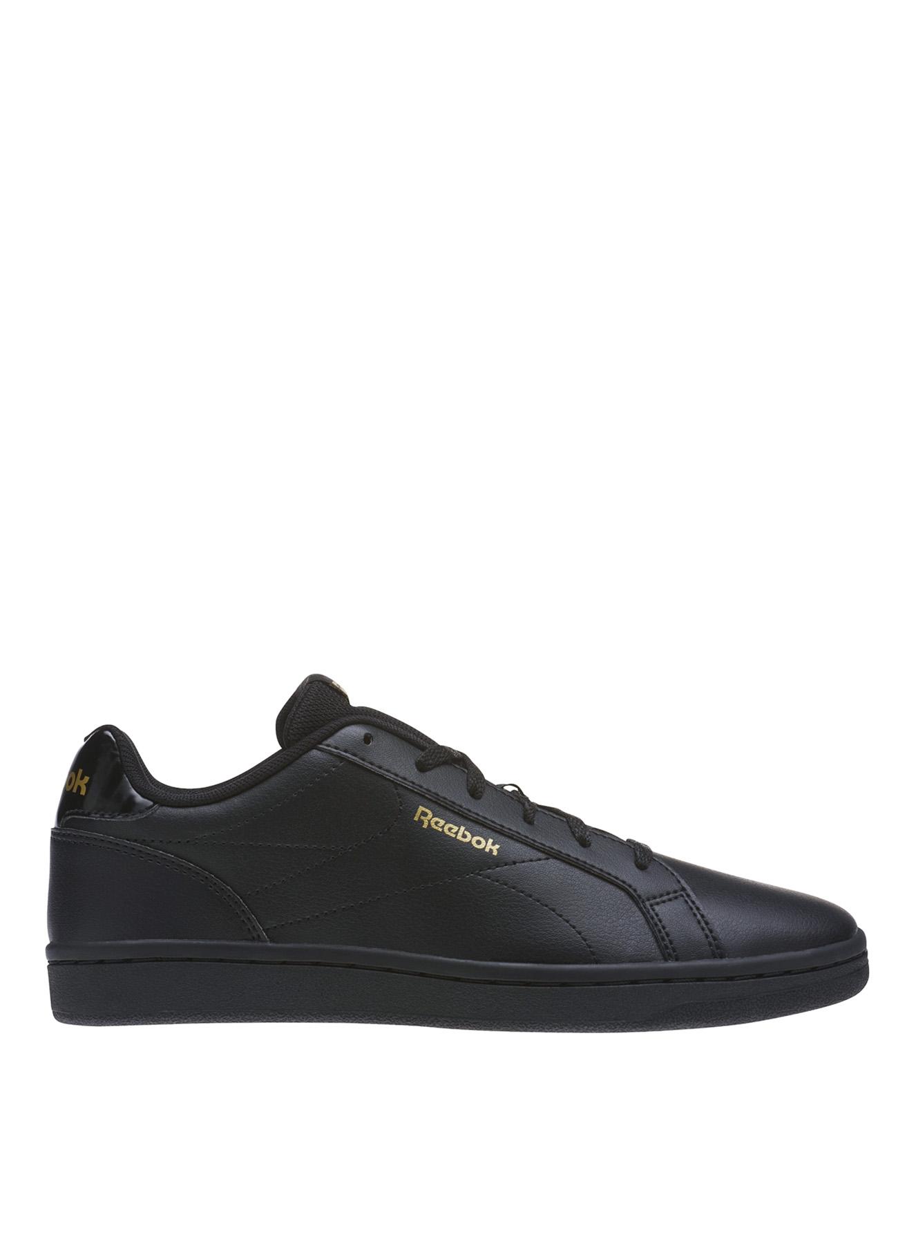 Reebok Royal Complete CLN Lifestyle Ayakkabı 38.5 5001633170005 Ürün Resmi
