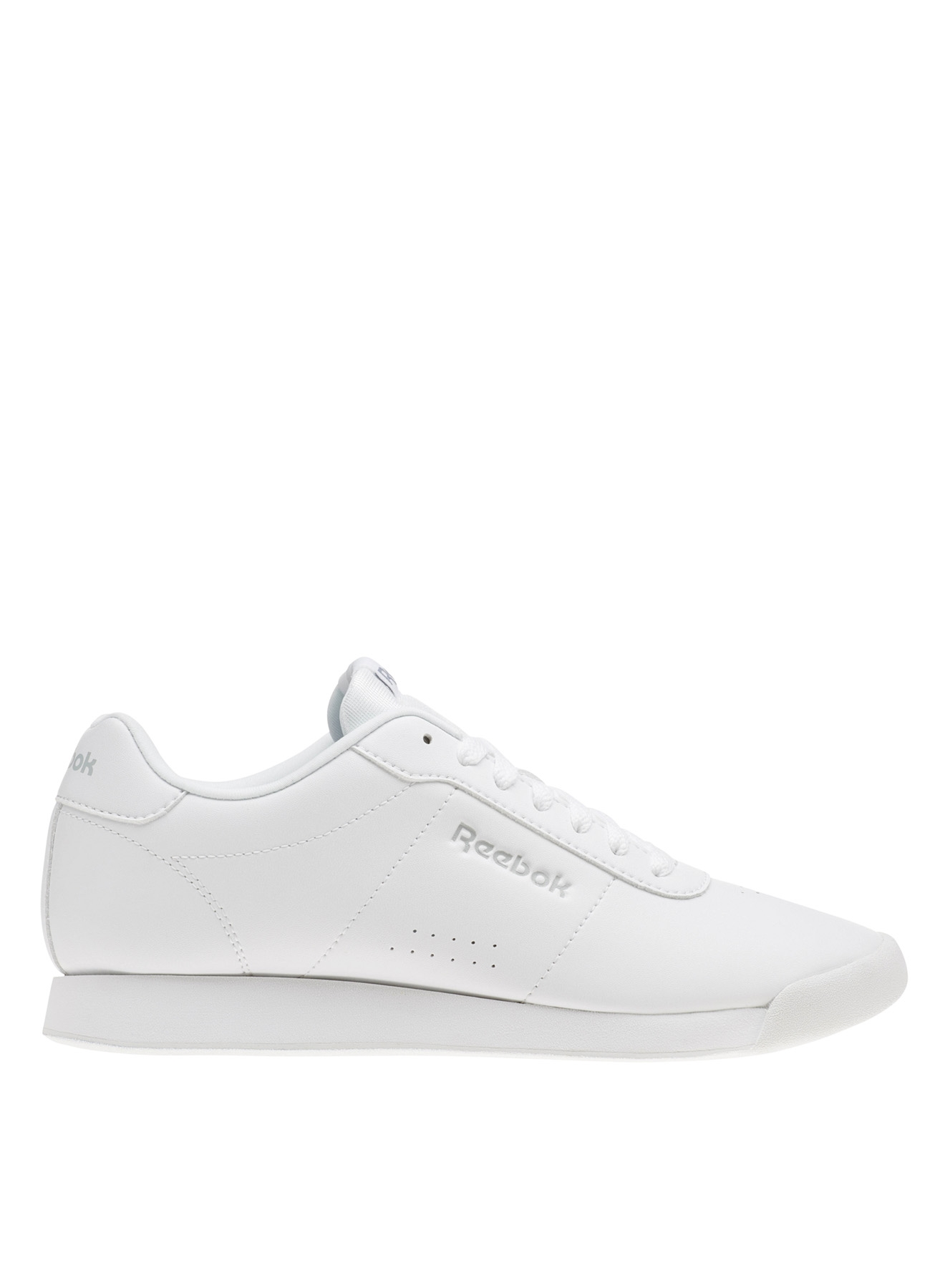 Reebok Royal Charm Lifestyle Ayakkabı 38 5001633172004 Ürün Resmi