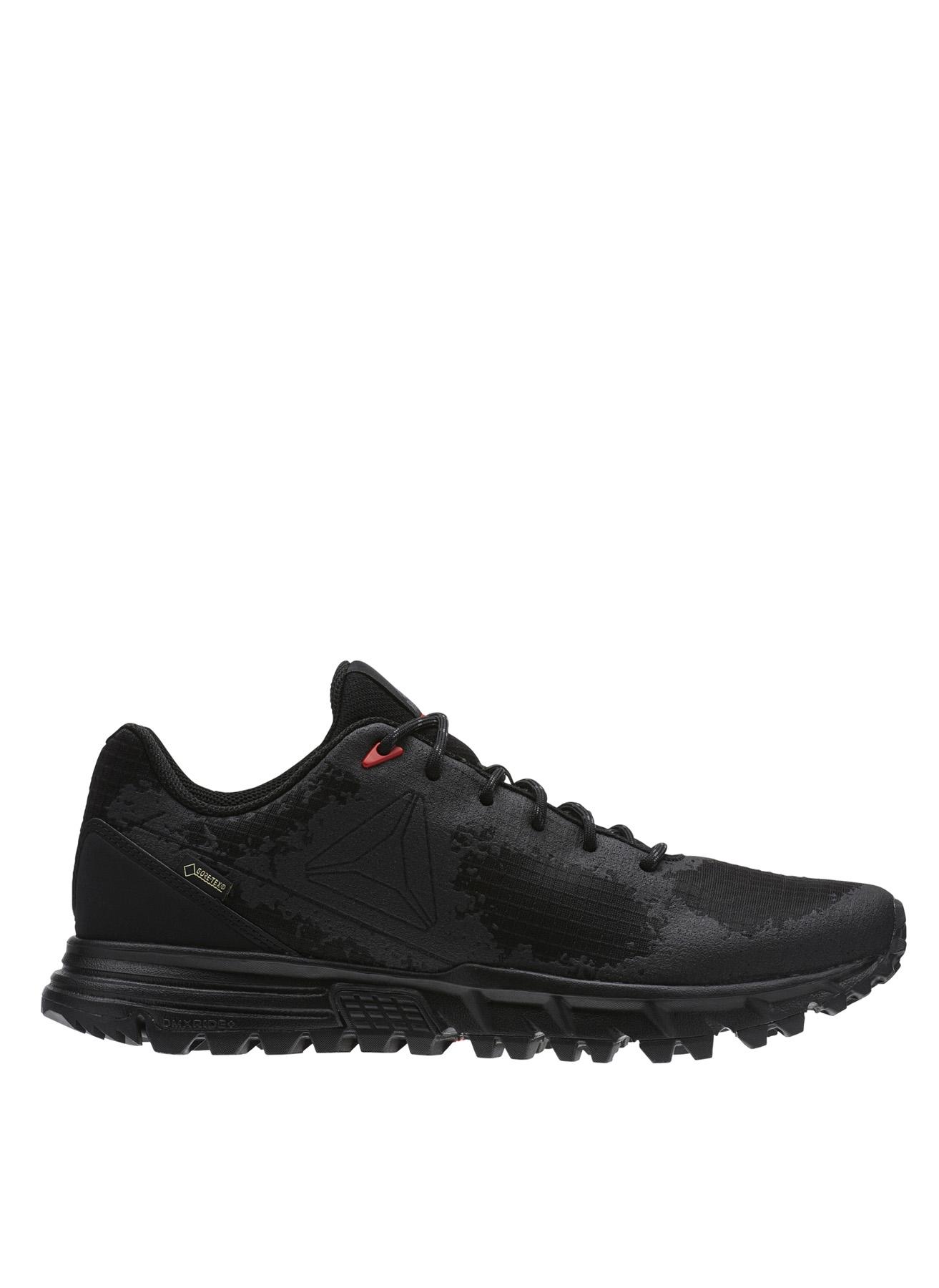Reebok Sawcut GTX 6.0 Outdoor Ayakkabısı 40 5001633173002 Ürün Resmi
