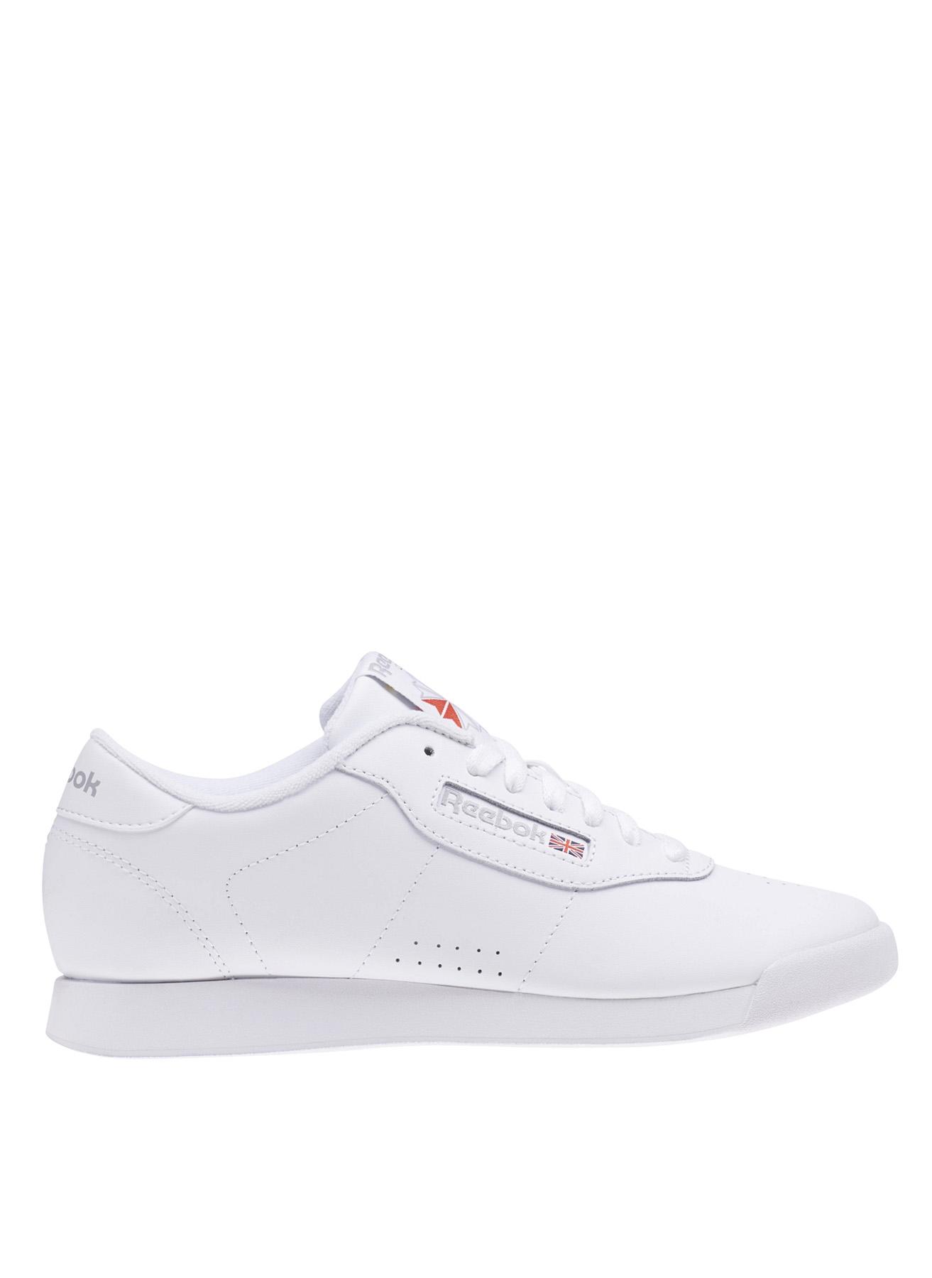 Reebok Princess Lıfestyle Ayakkabı 39 5001633176006 Ürün Resmi