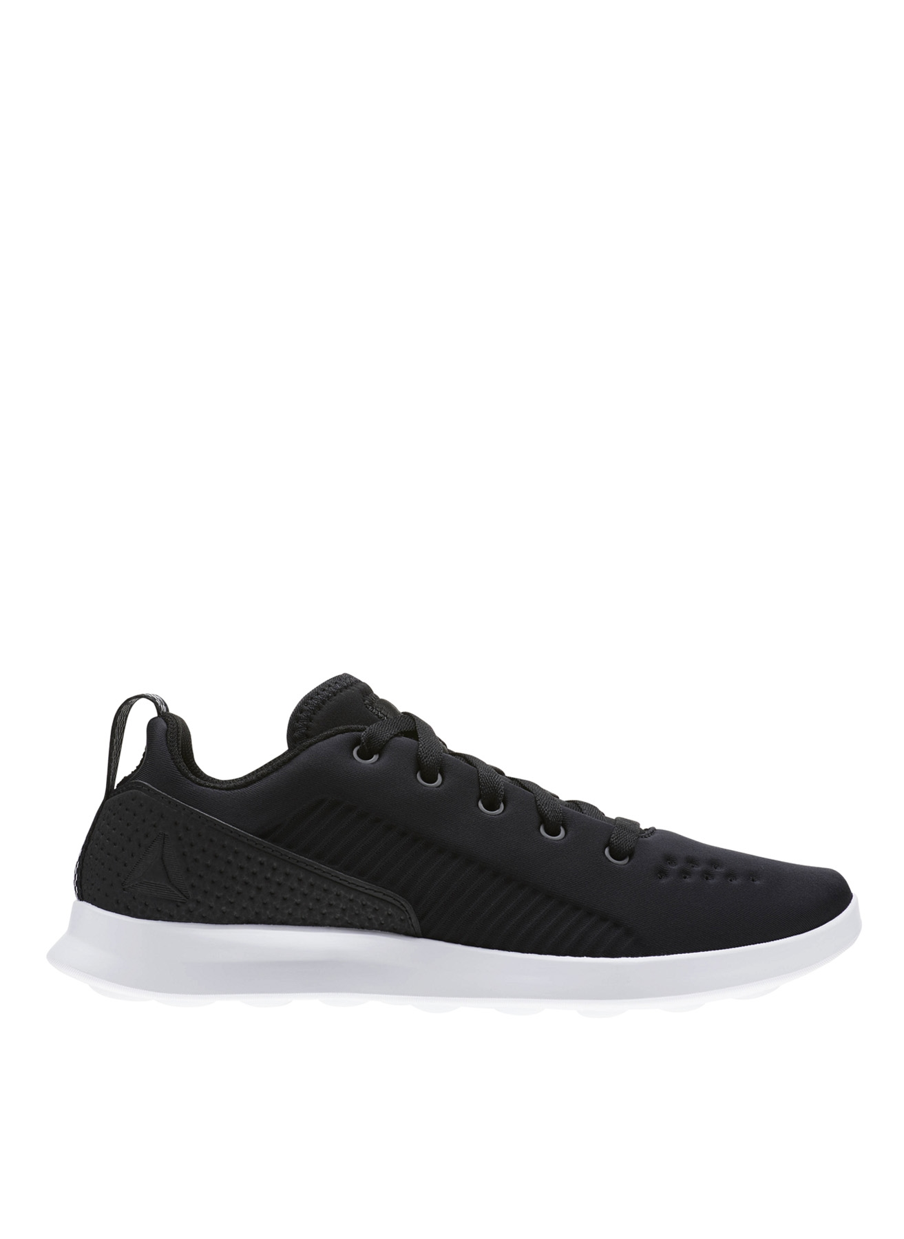 Reebok Evazure DMX Lite Koşu Ayakkabısı 39 5001633177006 Ürün Resmi