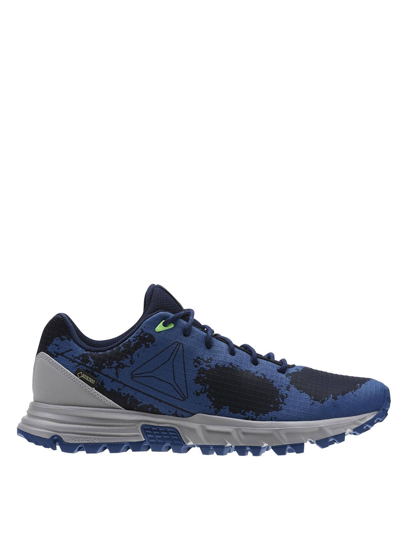 Reebok Sawcut GTX 6.0 Outdoor Ayakkabısı 40 5001633182002 Ürün Resmi