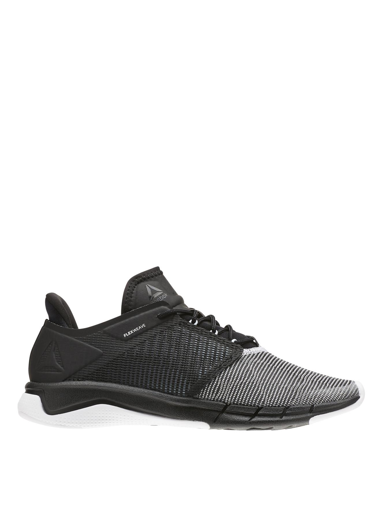 Reebok Fast Flexweave Koşu Ayakkabısı 37 5001633183002 Ürün Resmi