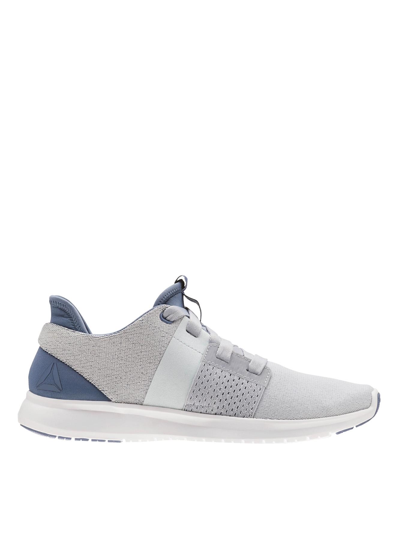 Reebok Trilux Run Koşu Ayakkabısı 37 5001633185002 Ürün Resmi