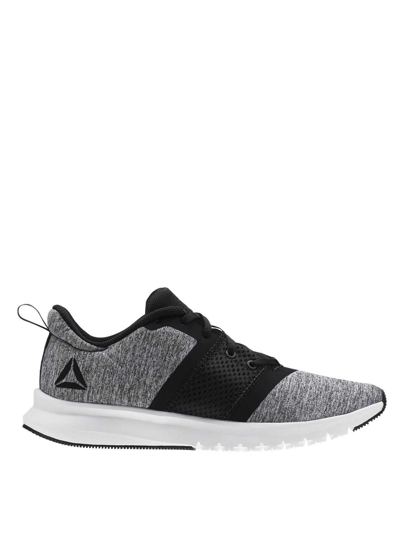 Reebok Print Lite Rush Koşu Ayakkabısı 40 5001633186001 Ürün Resmi