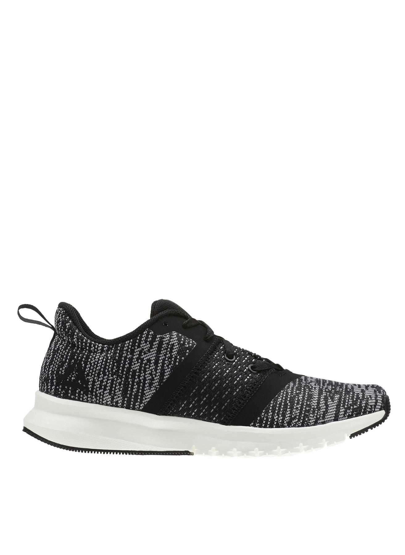Reebok Print Lite Rush Koşu Ayakkabısı 39 5001633187006 Ürün Resmi