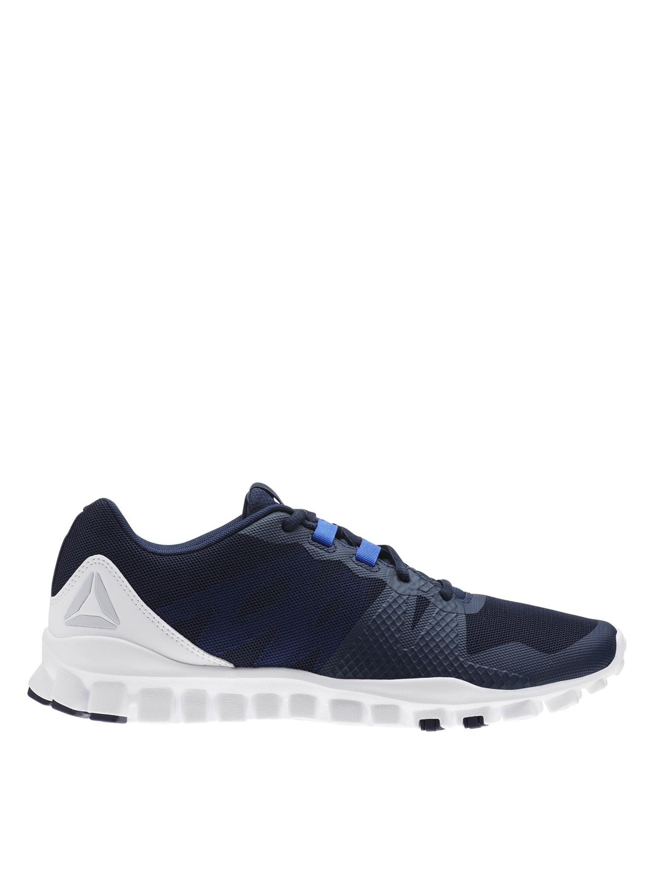 Reebok Realflex Train 5.0 Training Ayakkabısı 44 5001633189007 Ürün Resmi