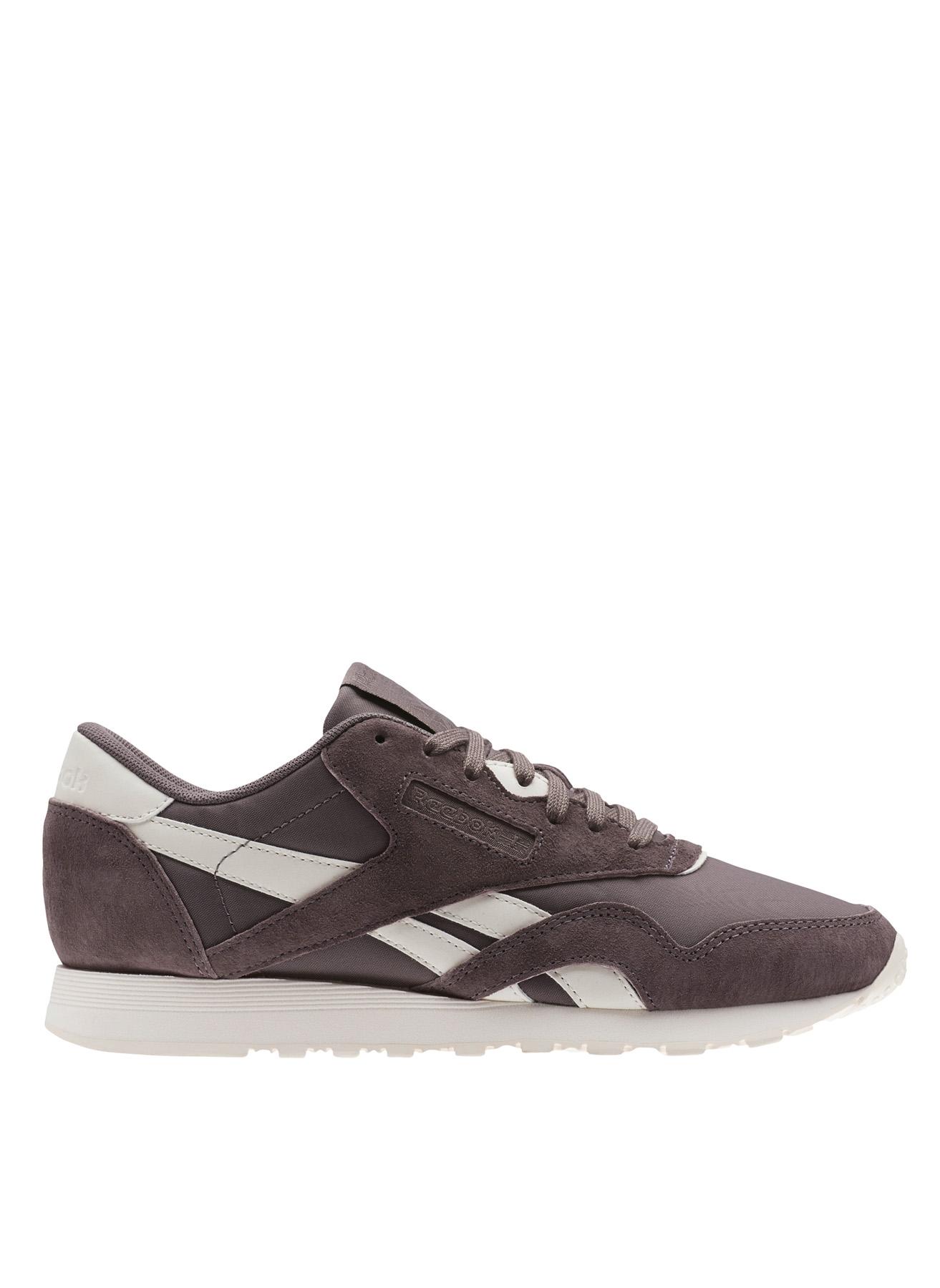 Reebok CL Nylon Lıfestyle Ayakkabı 38.5 5001633194005 Ürün Resmi