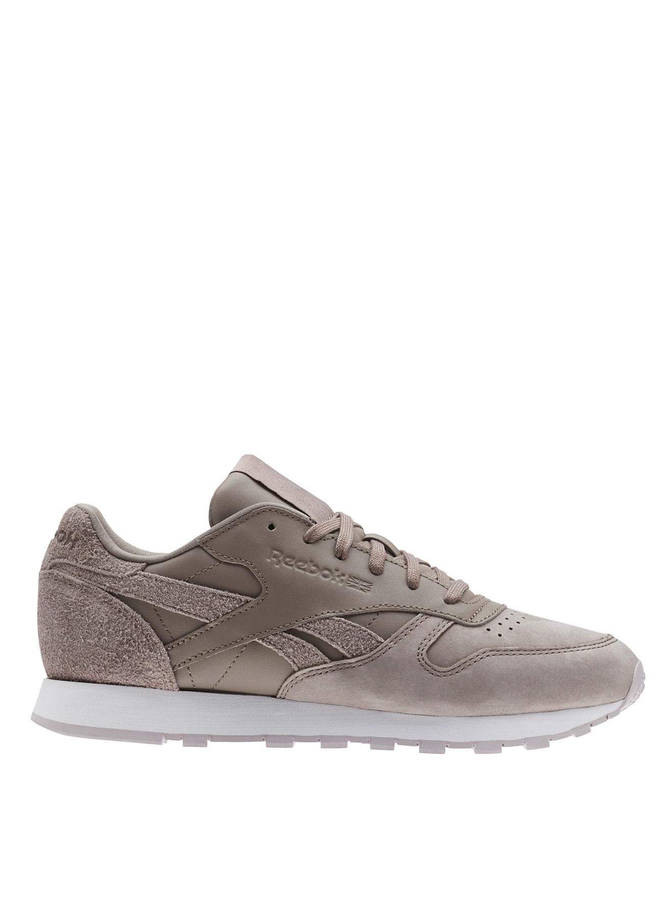 Reebok CL Leather Lıfestyle Ayakkabı 37 5001633198002 Ürün Resmi