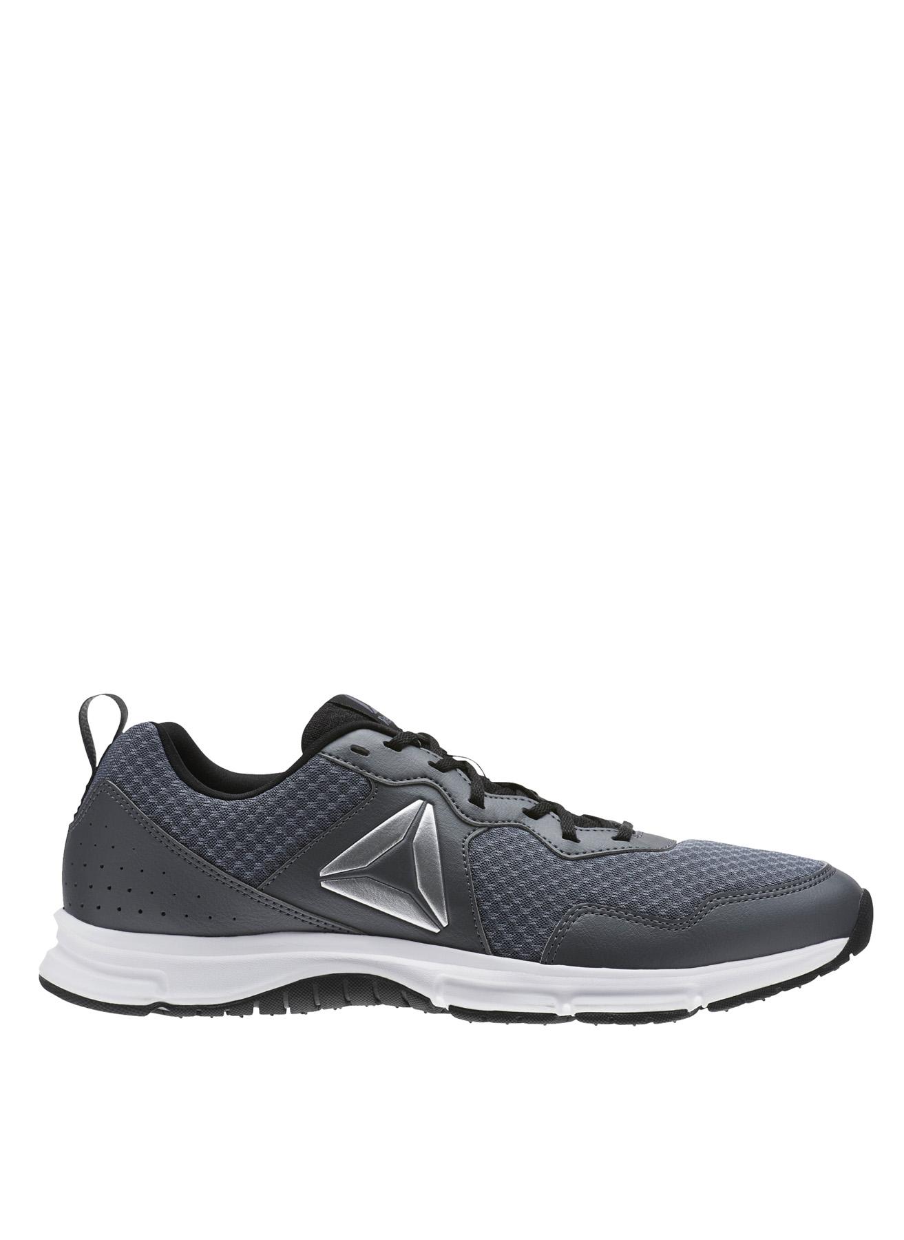 Reebok Express Runner 2.0 Koşu Ayakkabısı 43 5001633205006 Ürün Resmi