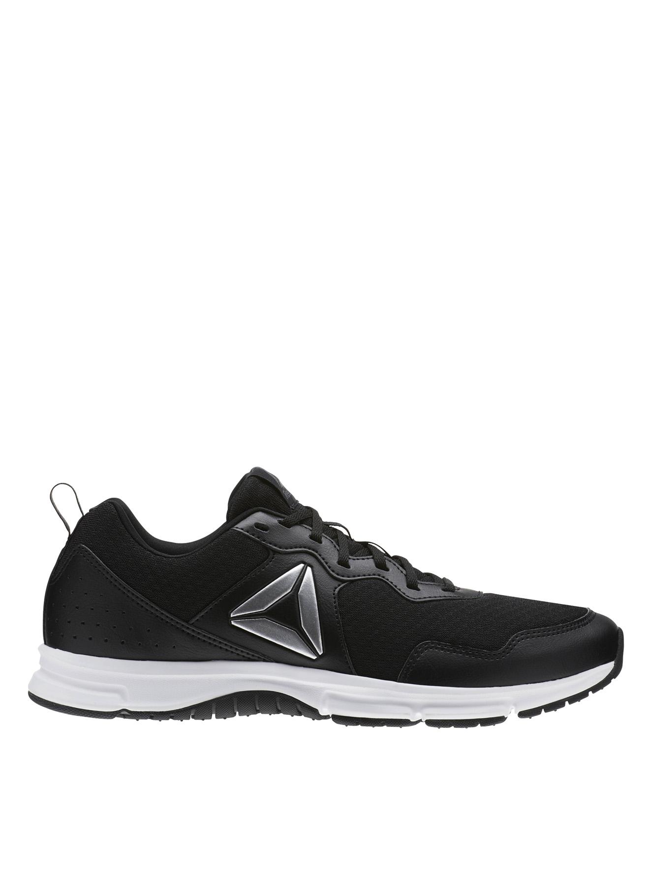 Reebok Express Runner 2.0 Koşu Ayakkabısı 41 5001633206004 Ürün Resmi