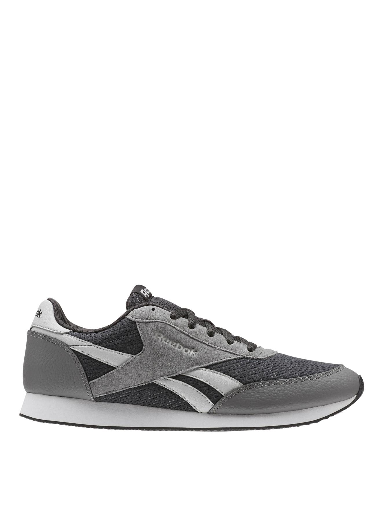 Reebok Royal CL Jogger 2 Lıfestyle Ayakkabı 42 5001633207004 Ürün Resmi