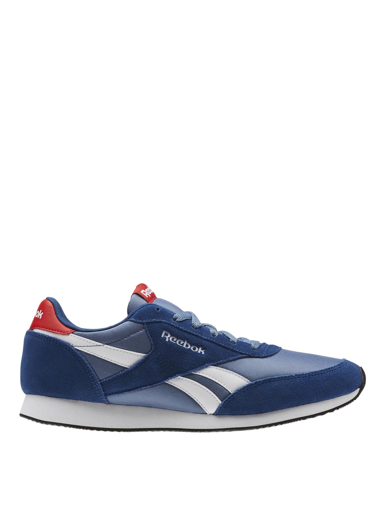 Reebok Royal CL Jogger 2 Lıfestyle Ayakkabı 41 5001633209003 Ürün Resmi