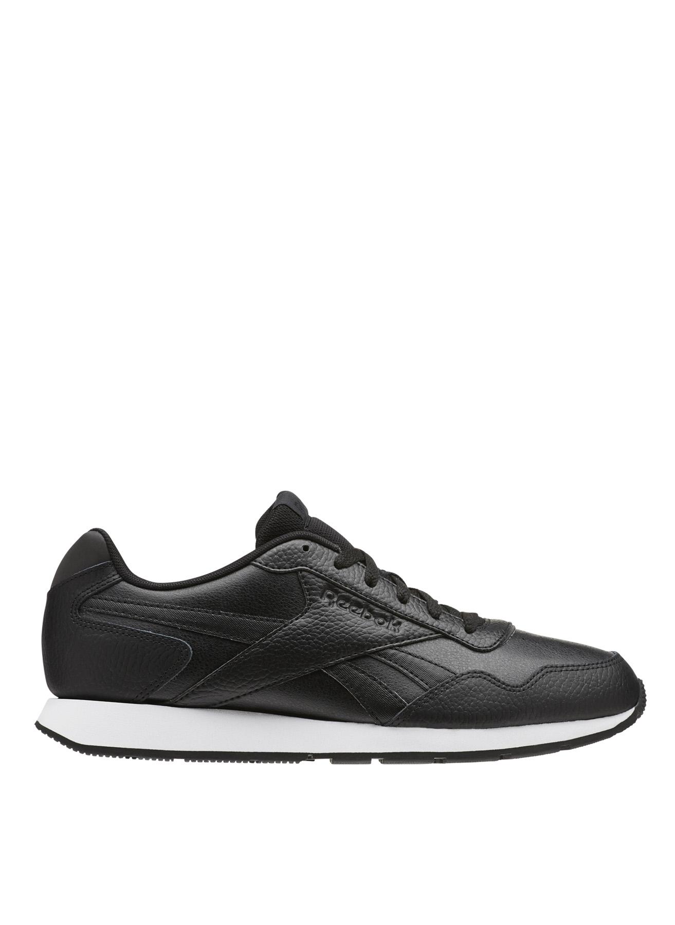 Reebok Royal Glide Lifestyle Ayakkabı 40 5001633217002 Ürün Resmi
