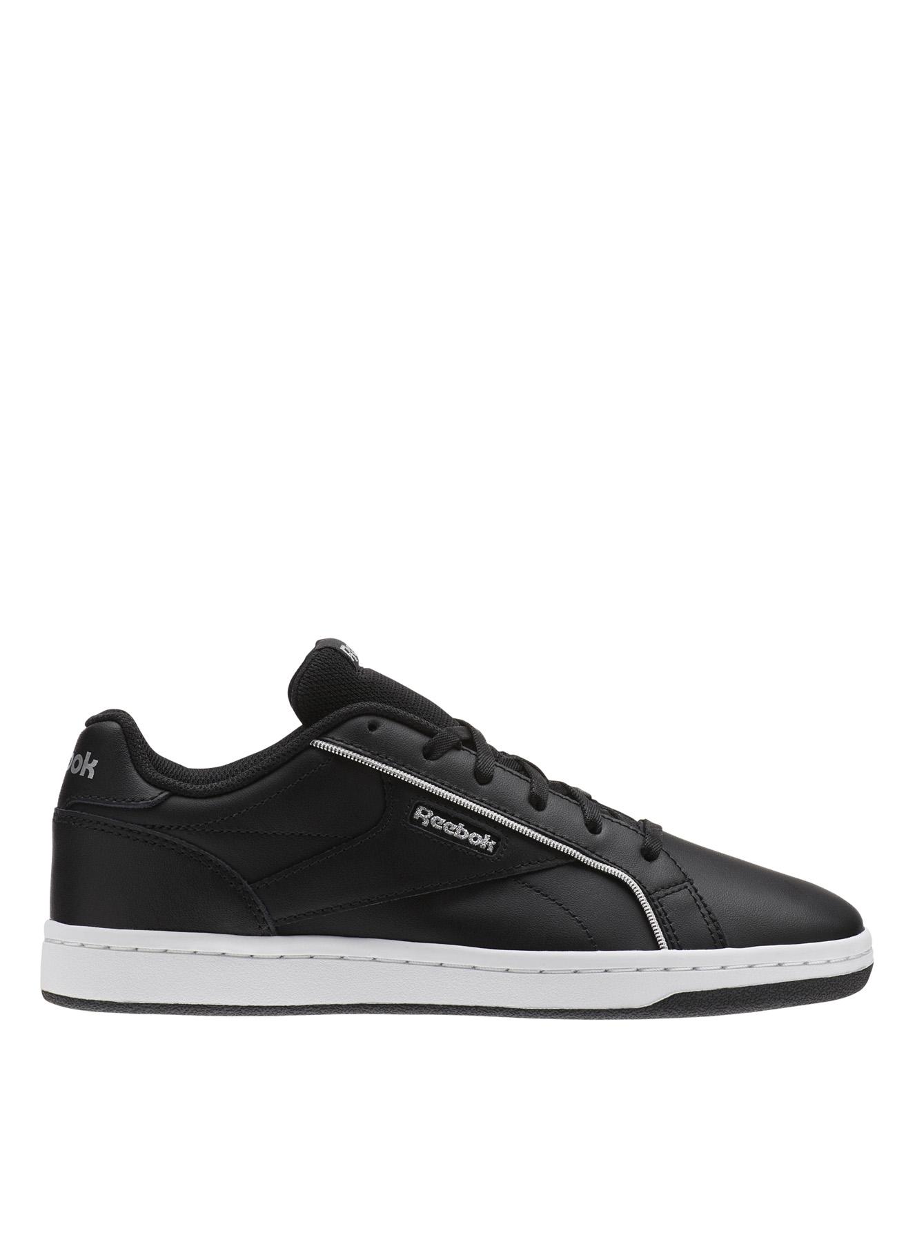 Reebok Royal Cmplt CLN LX Lifestyle Ayakkabı 37 5001633237002 Ürün Resmi