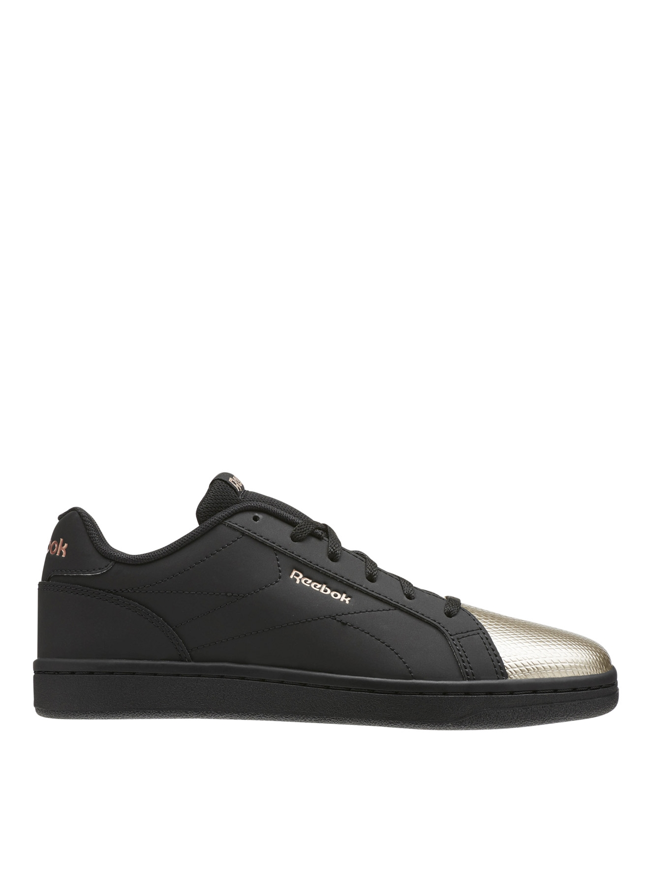 Reebok Royal Complete CLN Lifestyle Ayakkabı 39 5001633239006 Ürün Resmi