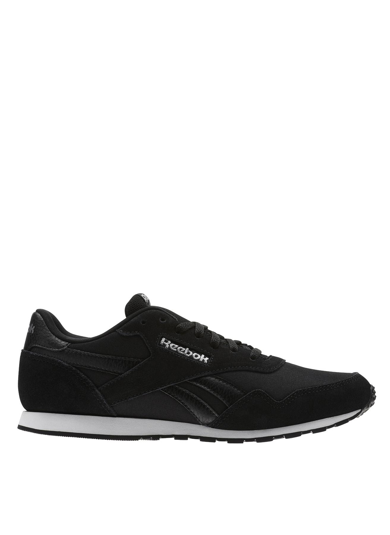 Reebok Royal Ultra Lifestyle Ayakkabı 37 5001633240002 Ürün Resmi