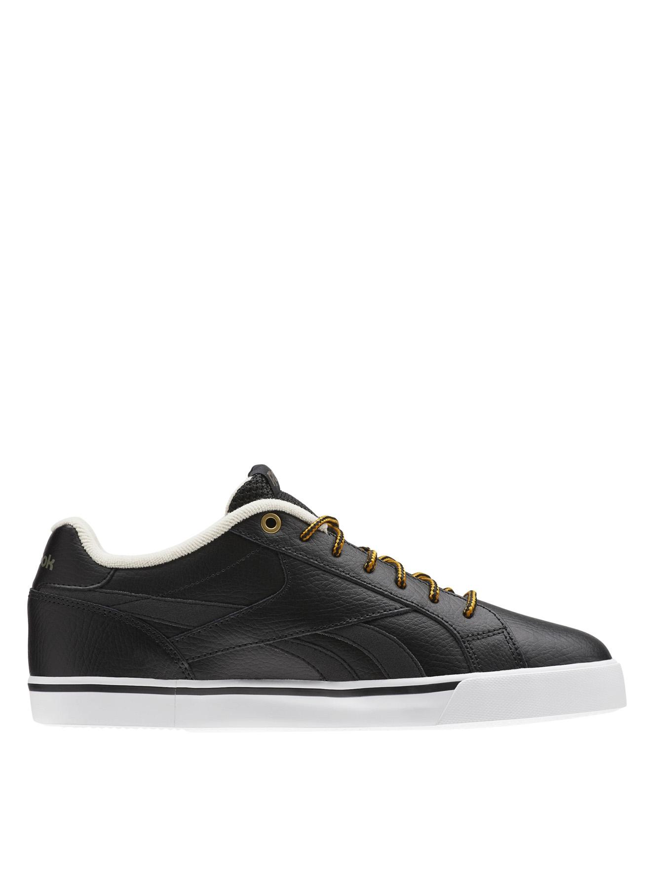 Reebok Royal Complete 2LW Lifestyle Ayakkabı 44 5001633242007 Ürün Resmi
