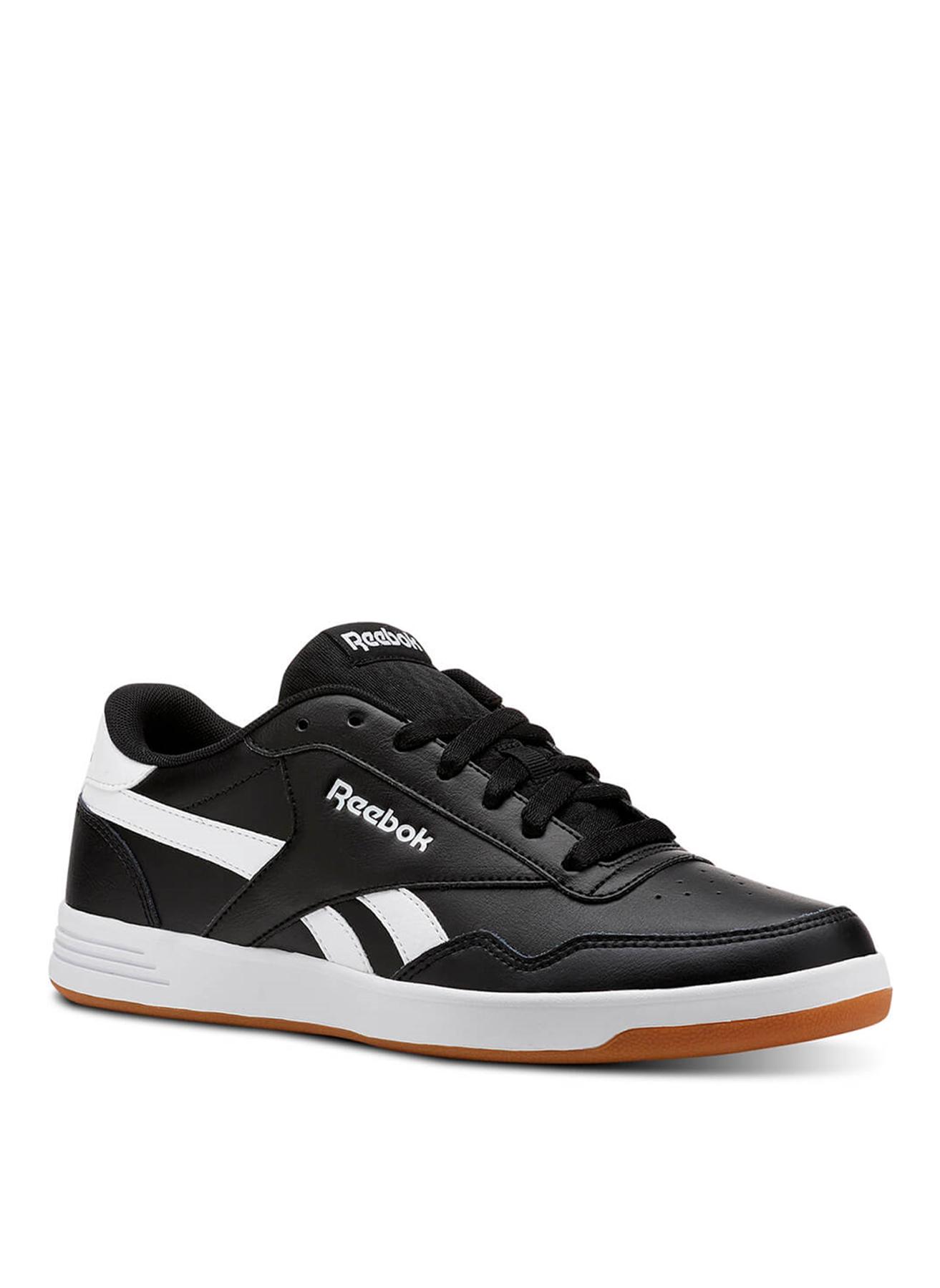 Reebok Royal Techque T Lifestyle Ayakkabı 42.5 5001633244005 Ürün Resmi