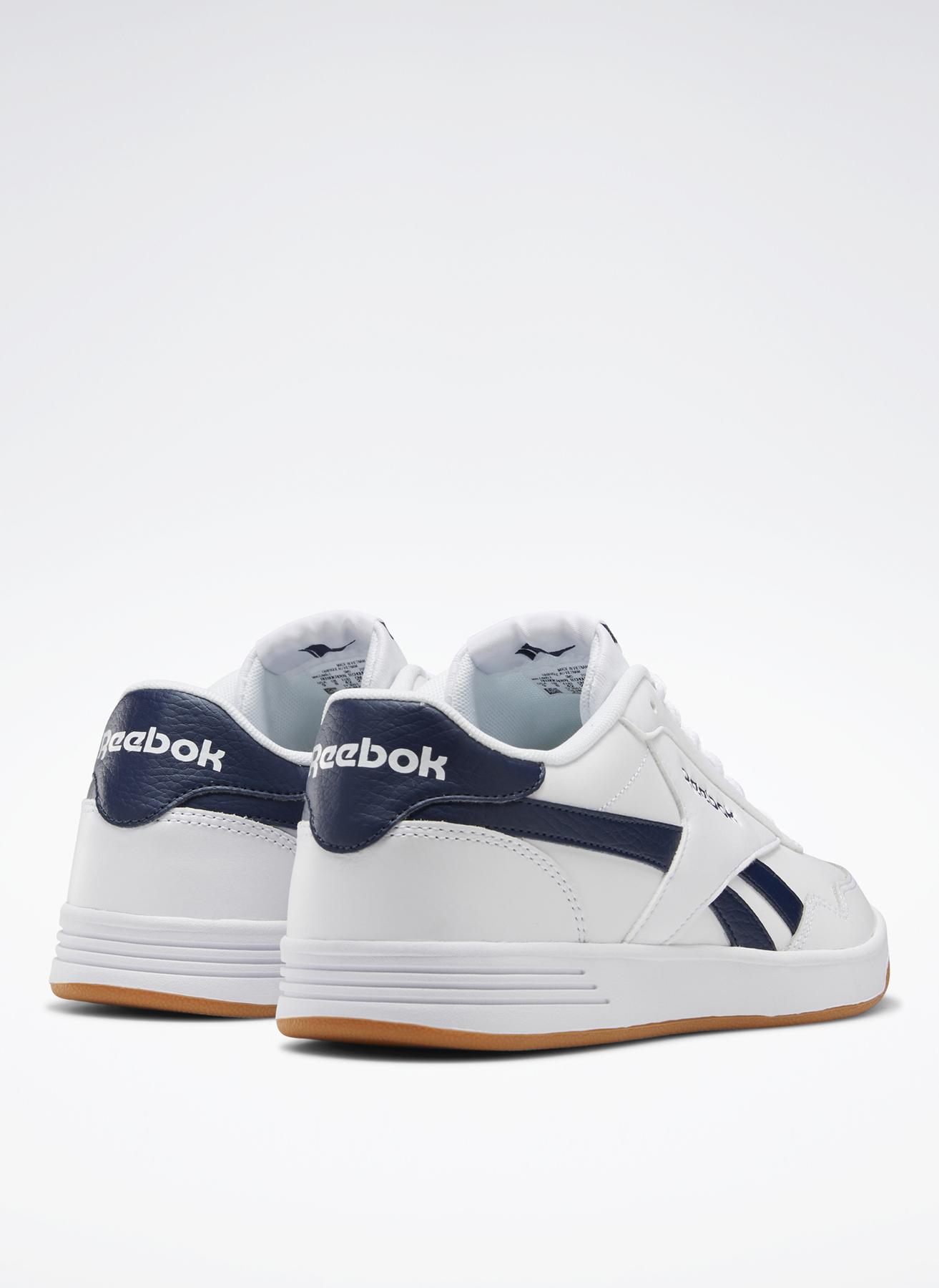 Reebok Royal Techque T Lıfestyle Ayakkabı 41 5001633245003 Ürün Resmi