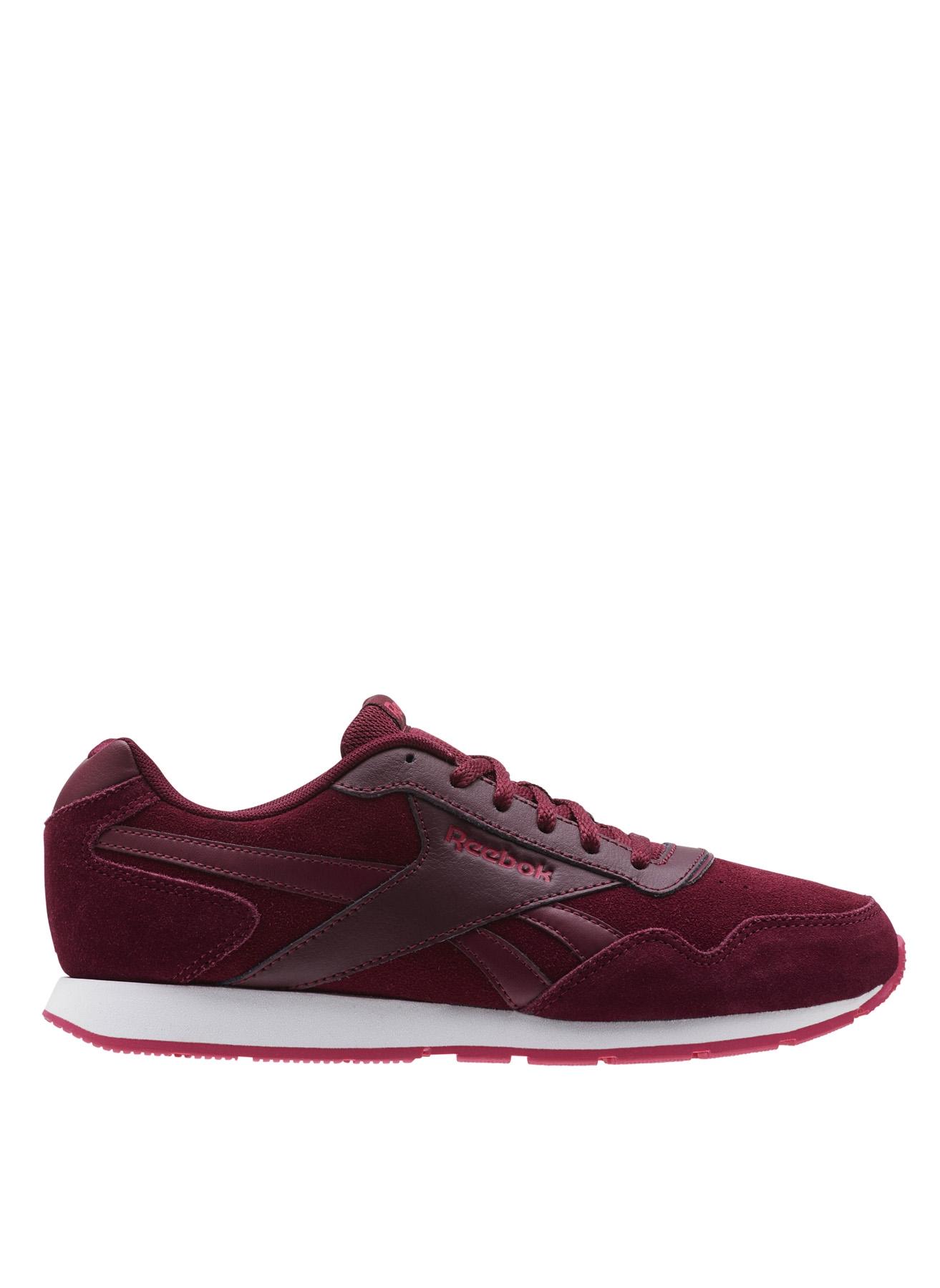 Reebok Royal Glide Lifestyle Ayakkabı 40 5001633246007 Ürün Resmi