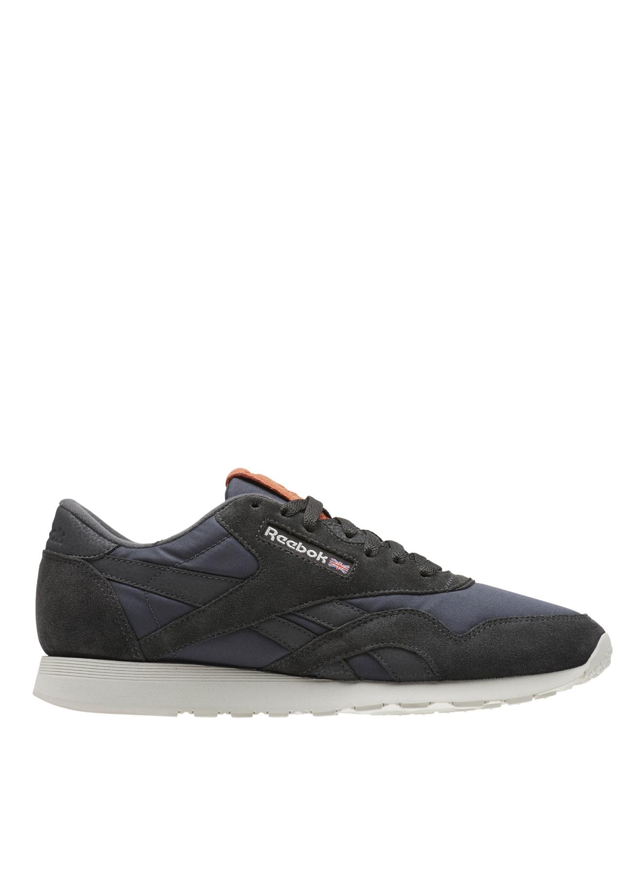 Reebok CL Nylon M Lıfestyle Ayakkabı 44 5001633250007 Ürün Resmi
