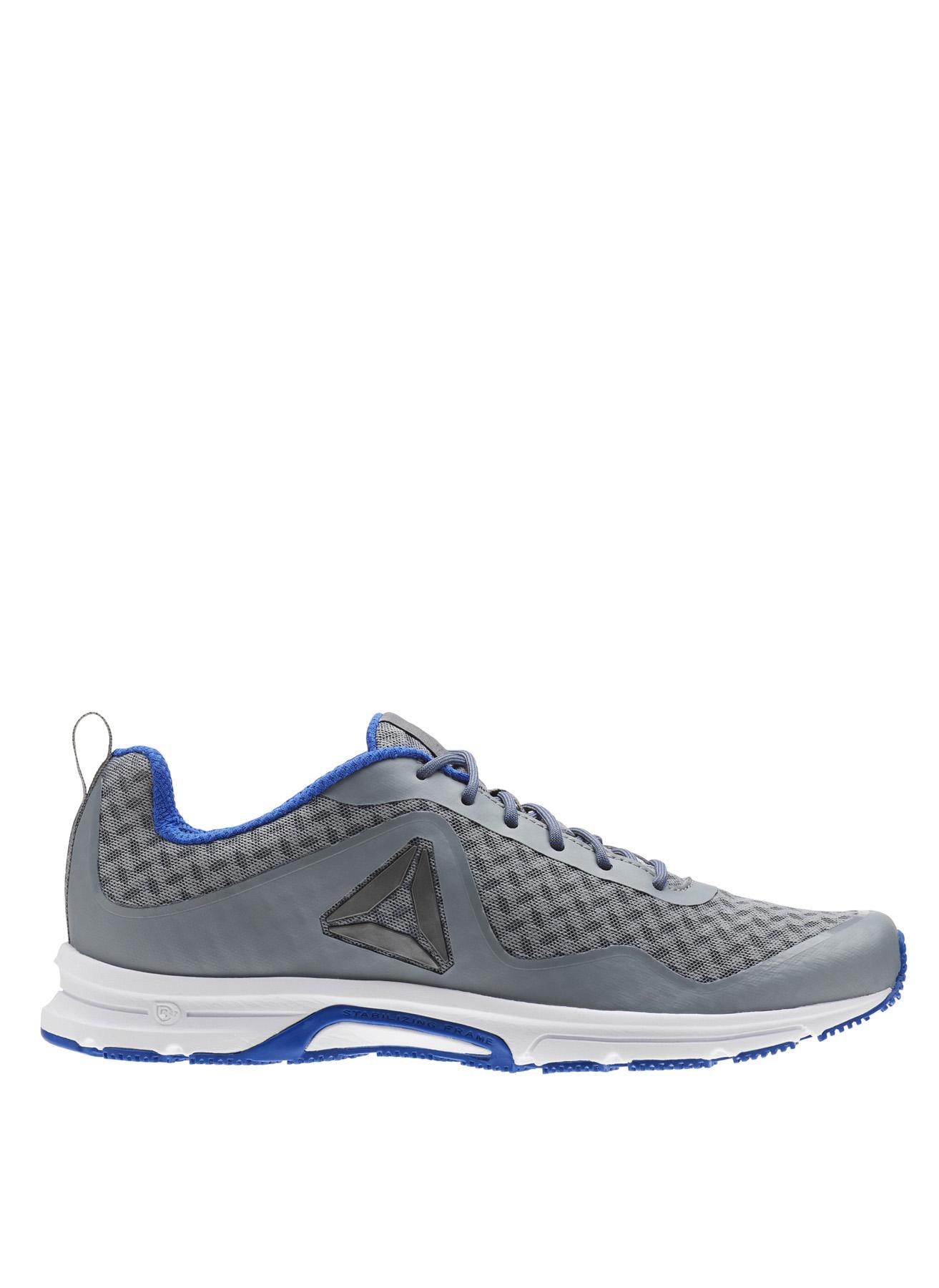 Reebok Triplehall 7.0 Koşu Ayakkabısı 44 5001633256008 Ürün Resmi