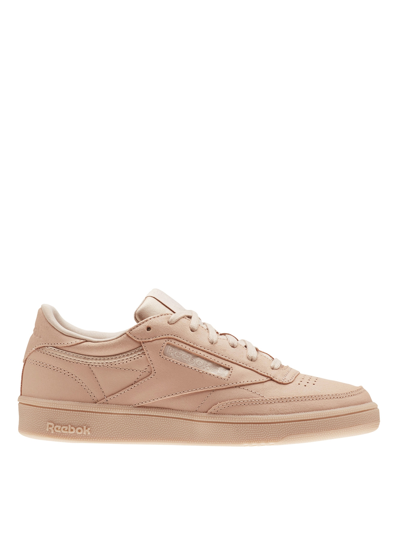 Reebok Club C 85 Lifestyle Ayakkabı 36 5001633273001 Ürün Resmi