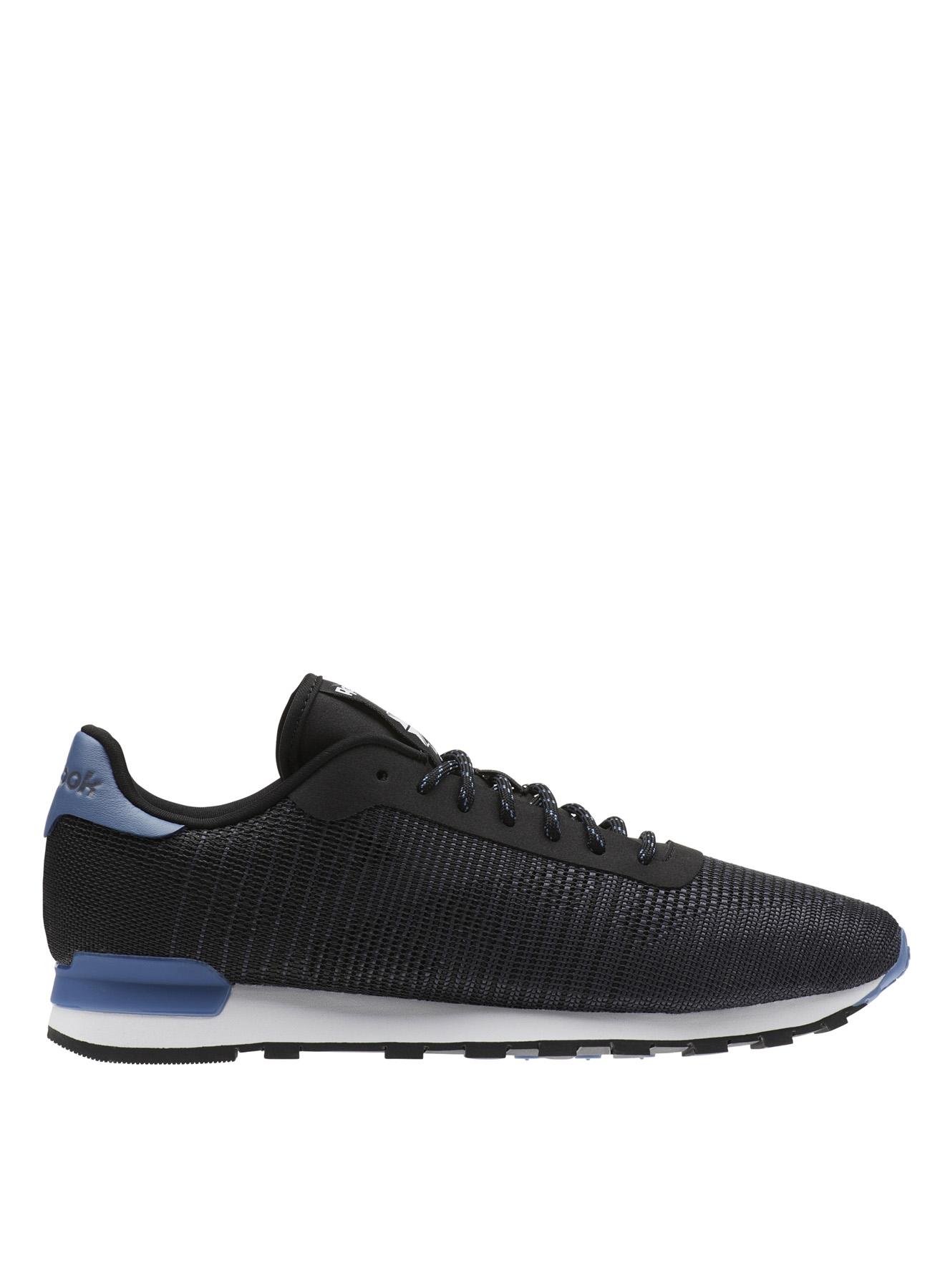 Reebok Classic Flexweave Lifestyle Ayakkabı 43 5001633275006 Ürün Resmi