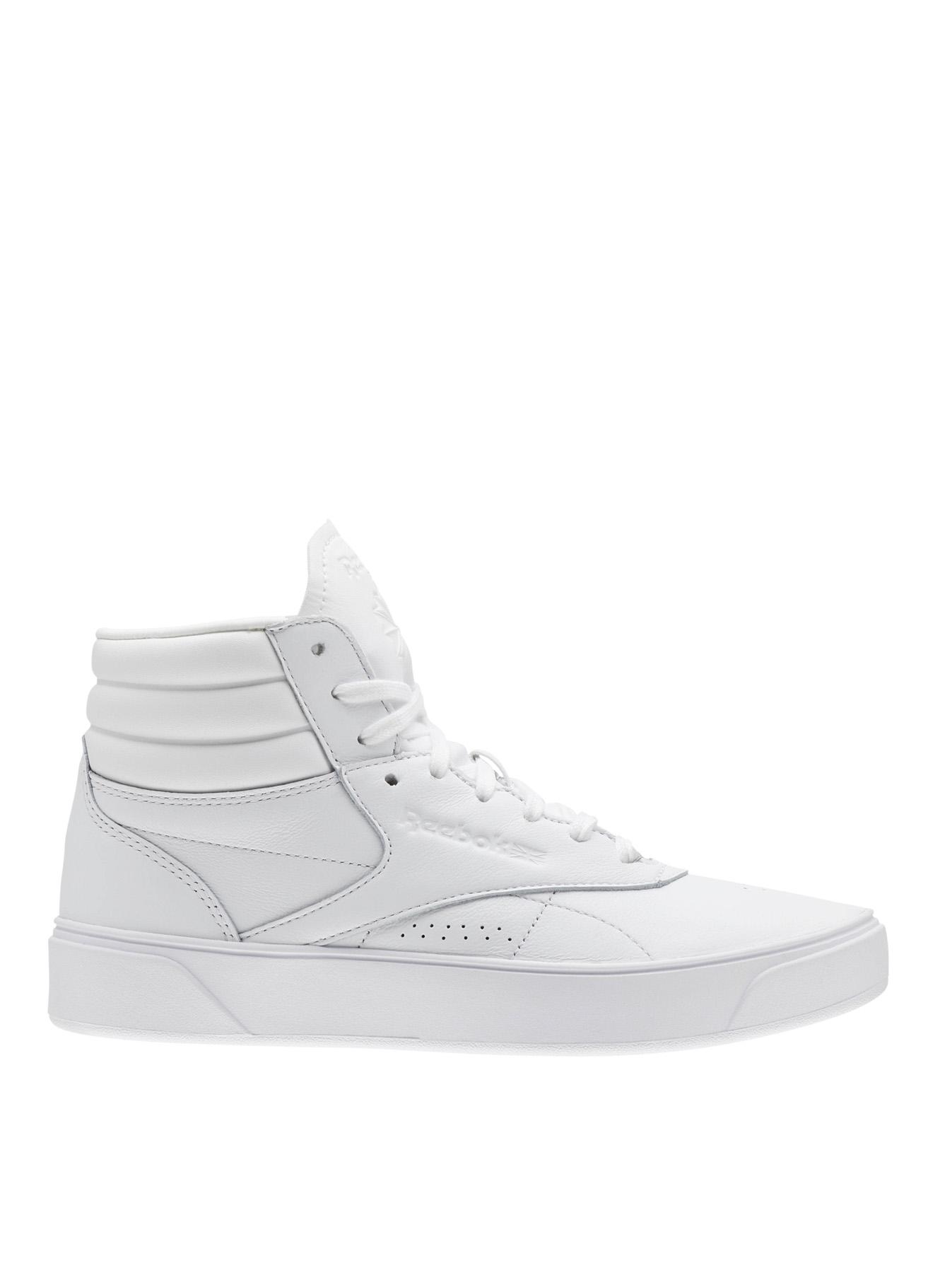 Reebok F/S Hi Nova Lifestyle Ayakkabı 39 5001633276006 Ürün Resmi