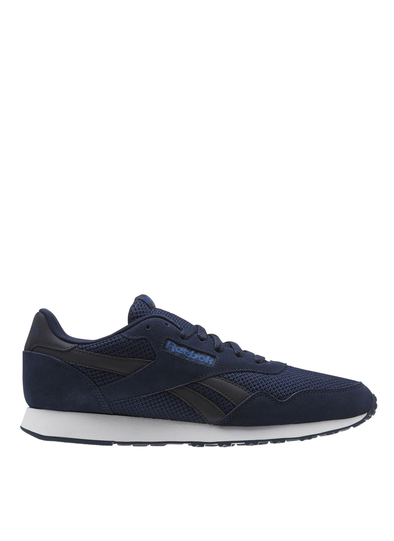 Reebok Royal Ultra Lıfestyle Ayakkabı 42 5001633289005 Ürün Resmi