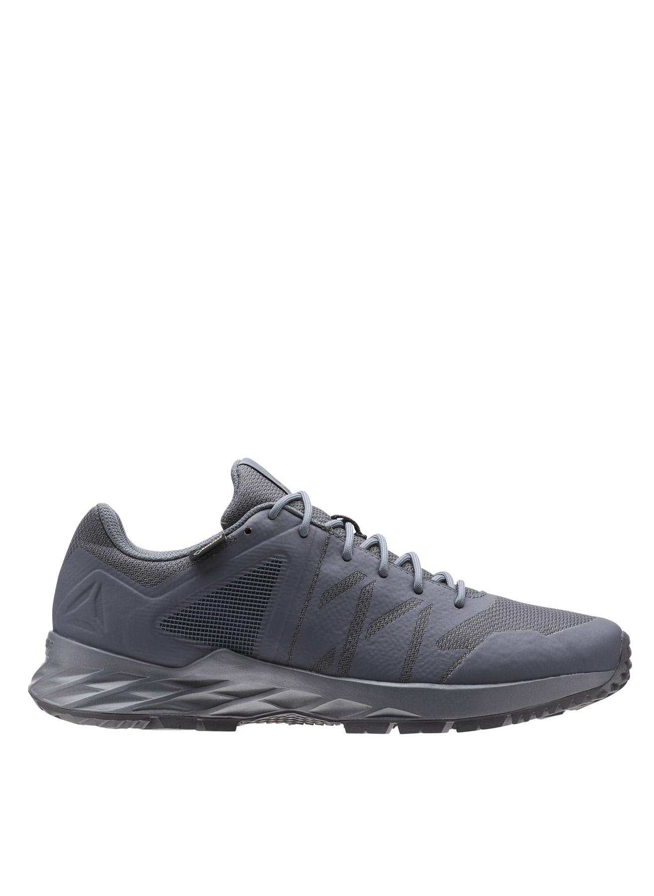 Reebok Astroride Trail GTX Outdoor Ayakkabısı 44 5001633292008 Ürün Resmi