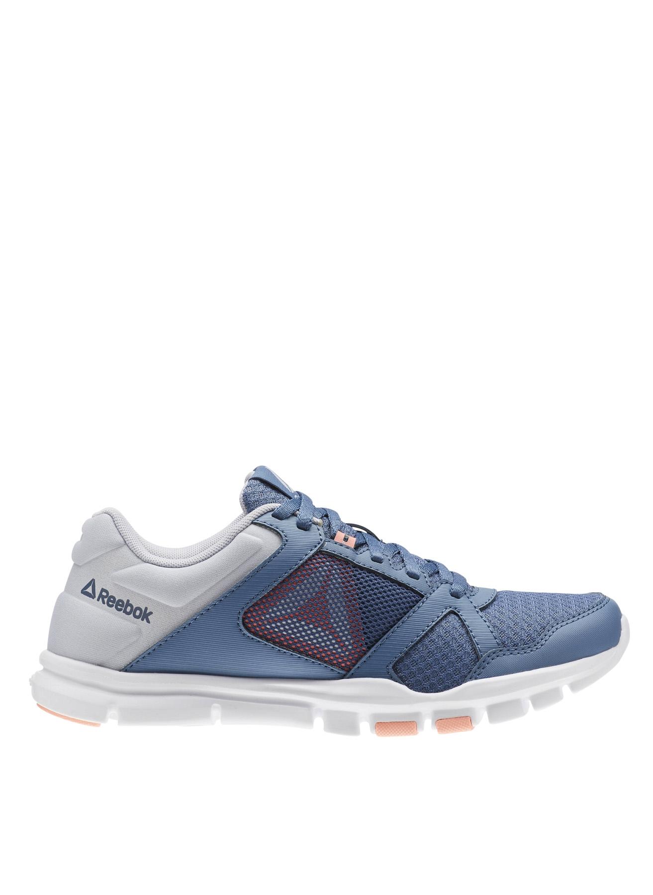 Reebok Yourflex Trainette 10 Mt Training Ayakkabısı 40 5001633300007 Ürün Resmi