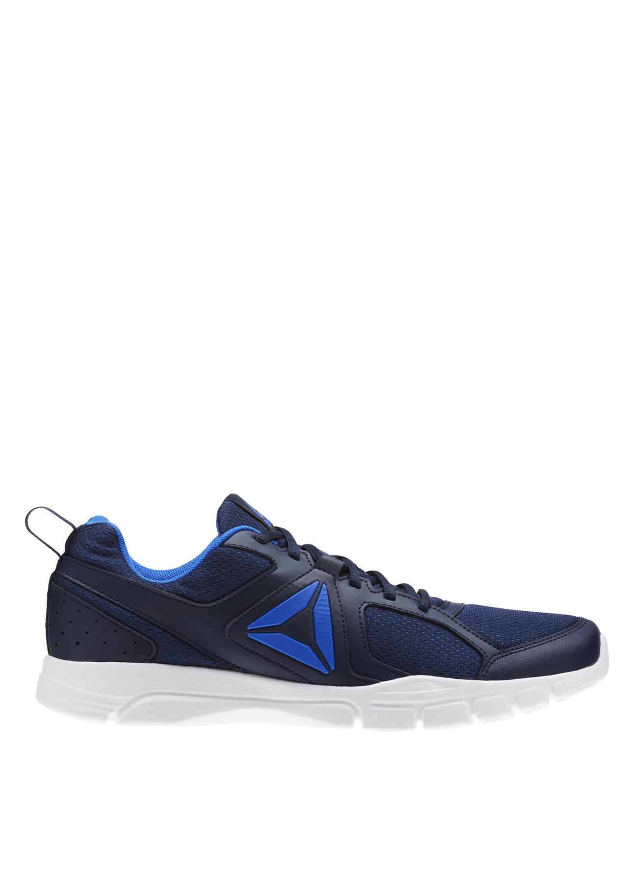 Reebok 3D Fushion TR Training Ayakkabısı 43 5001633301006 Ürün Resmi