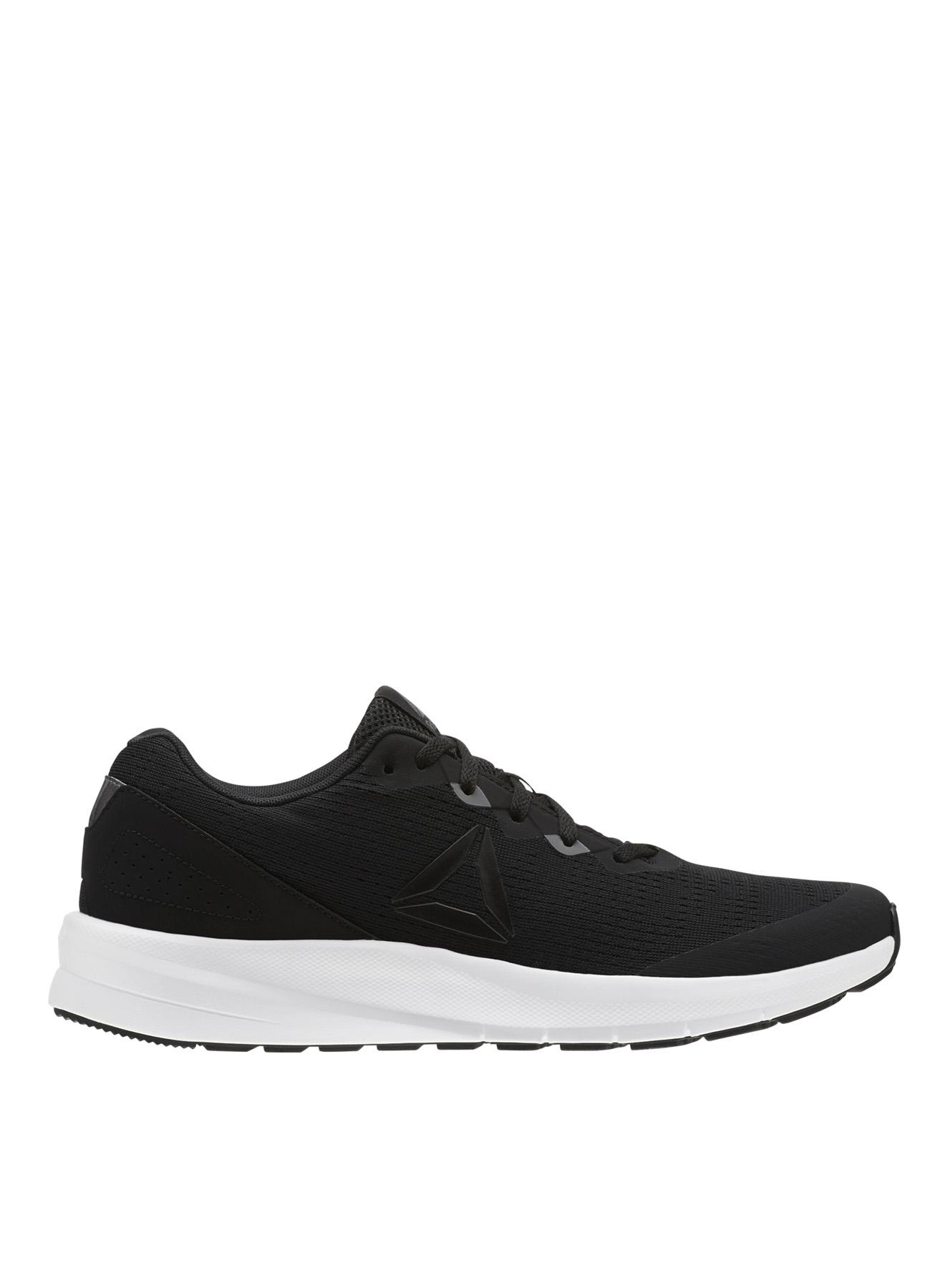 Reebok Runner 3.0 Koşu Ayakkabısı 40 5001633313002 Ürün Resmi