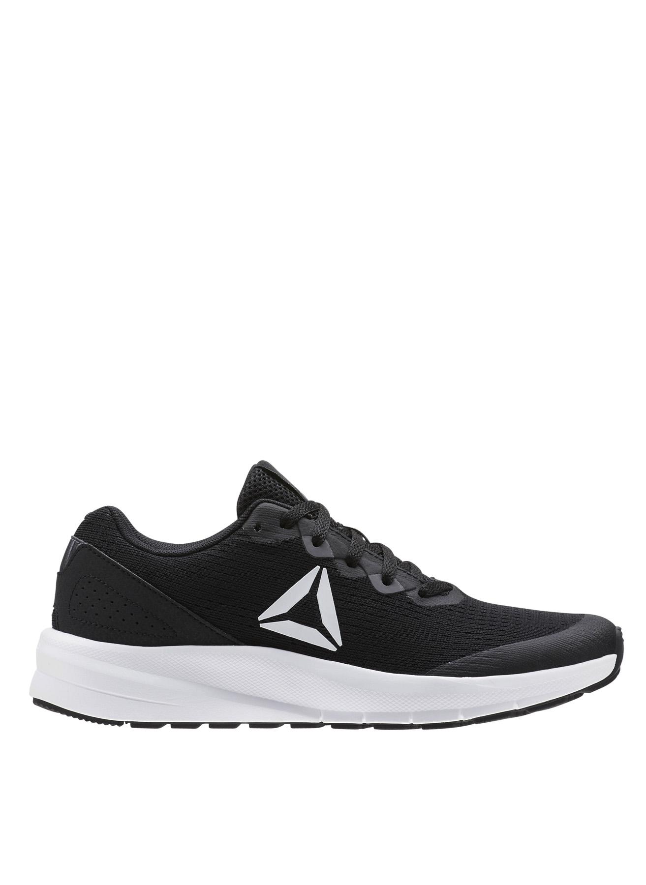 Reebok Runner 3.0 Koşu Ayakkabısı 36 5001633315001 Ürün Resmi