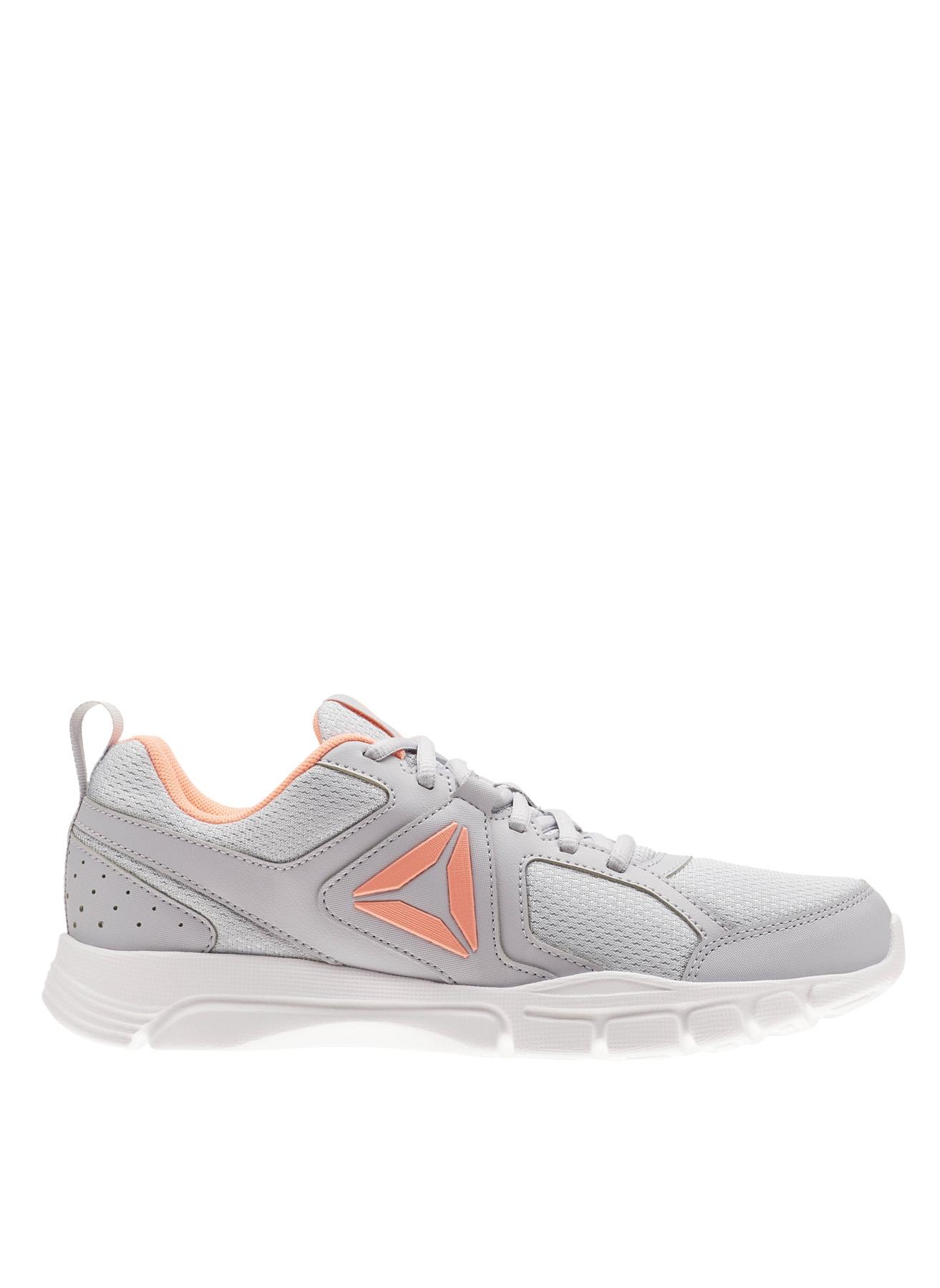Reebok 3D Fushion TR Training Ayakkabısı 39 5001633319006 Ürün Resmi