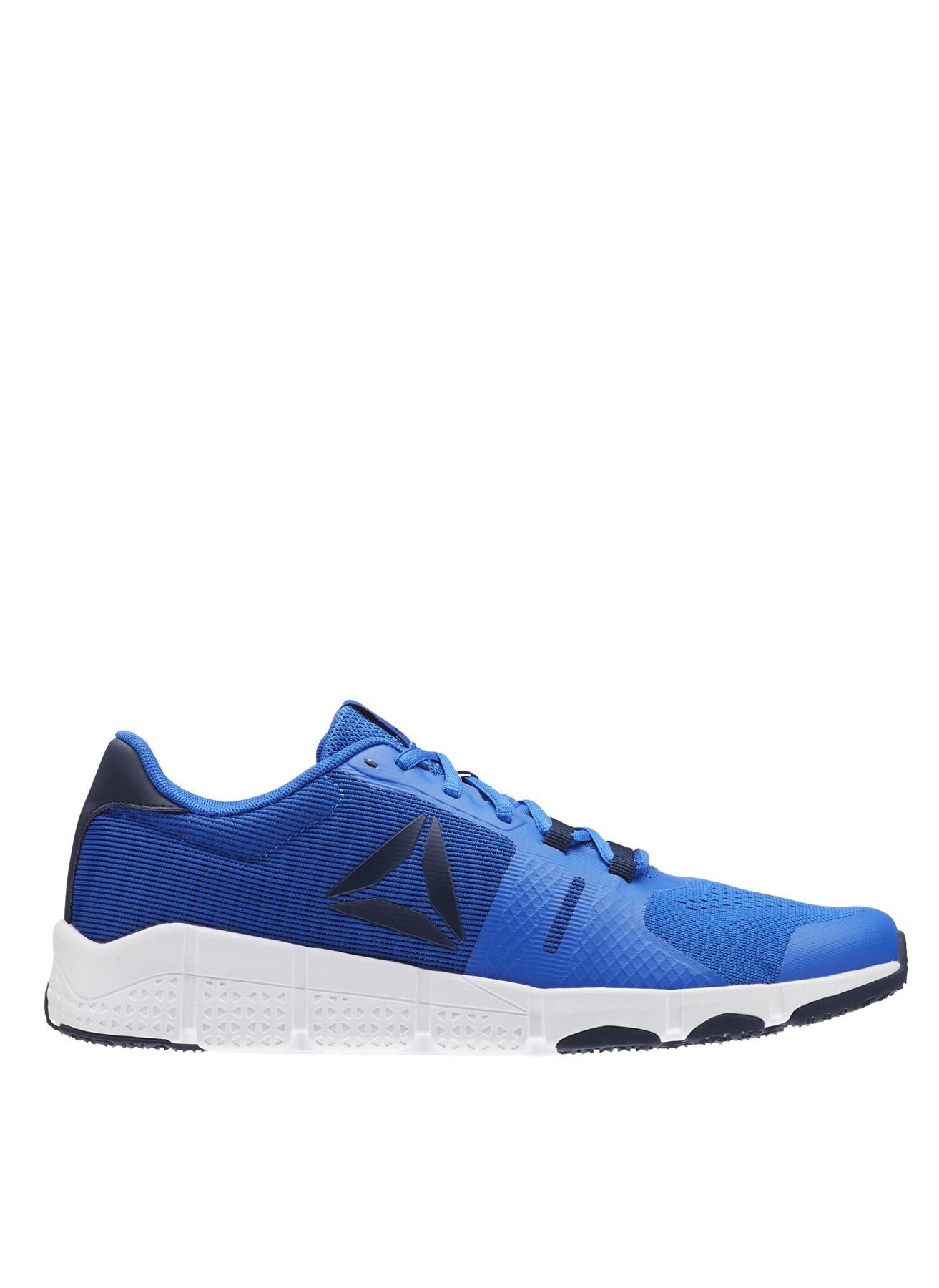 Reebok Trainflex 2.0 Training Ayakkabısı 41 5001633322003 Ürün Resmi