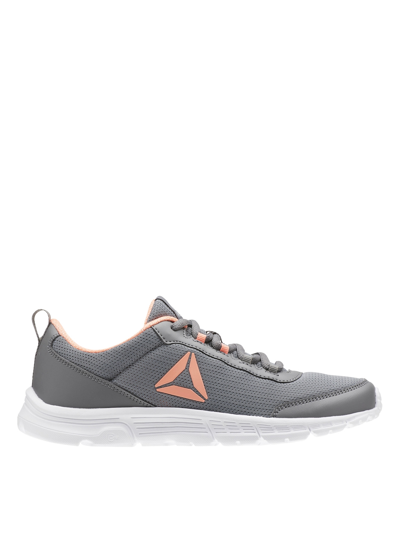 Reebok Speedlux 3.0 Koşu Ayakkabısı 37 5001633324002 Ürün Resmi