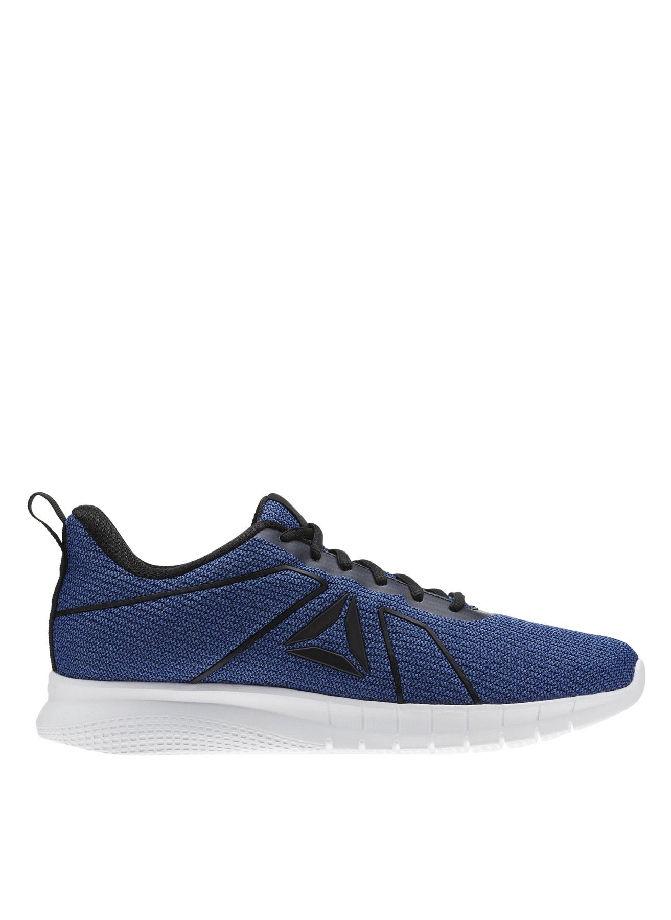 Reebok Instalite Pro Koşu Ayakkabısı 42 5001633326004 Ürün Resmi