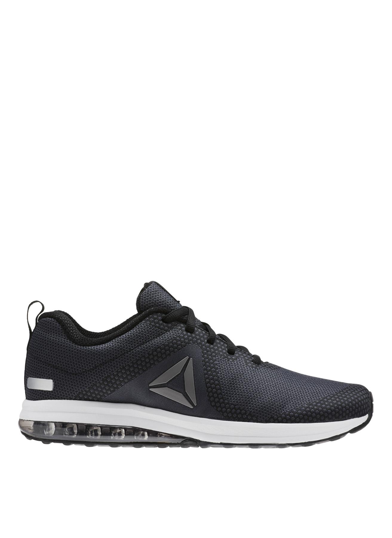 Reebok Jet Dashride 6.0 Koşu Ayakkabısı 40 5001633327001 Ürün Resmi