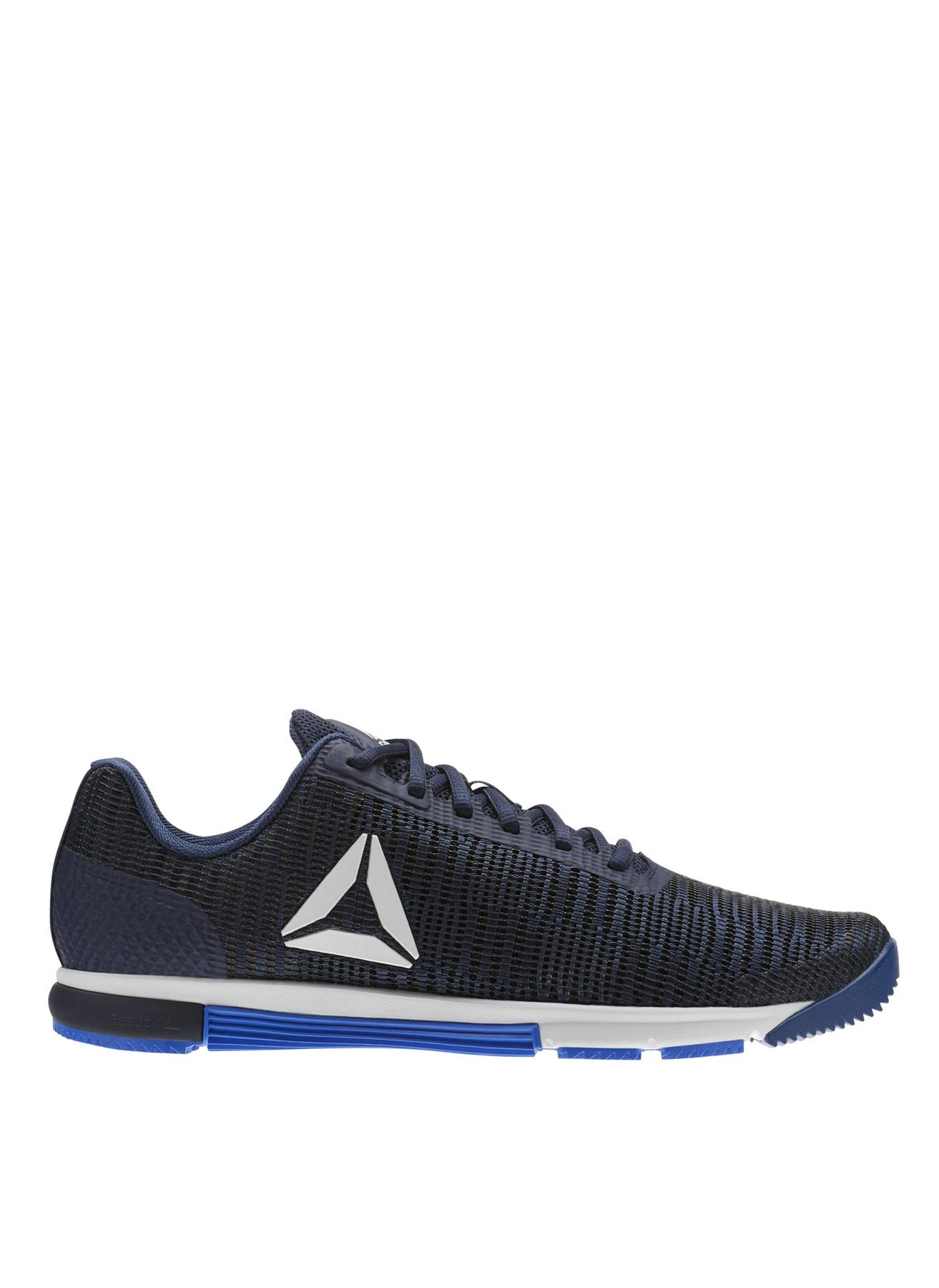 Reebok Speed TR Flexweave Traınıng Ayakkabısı 42 5001633333002 Ürün Resmi