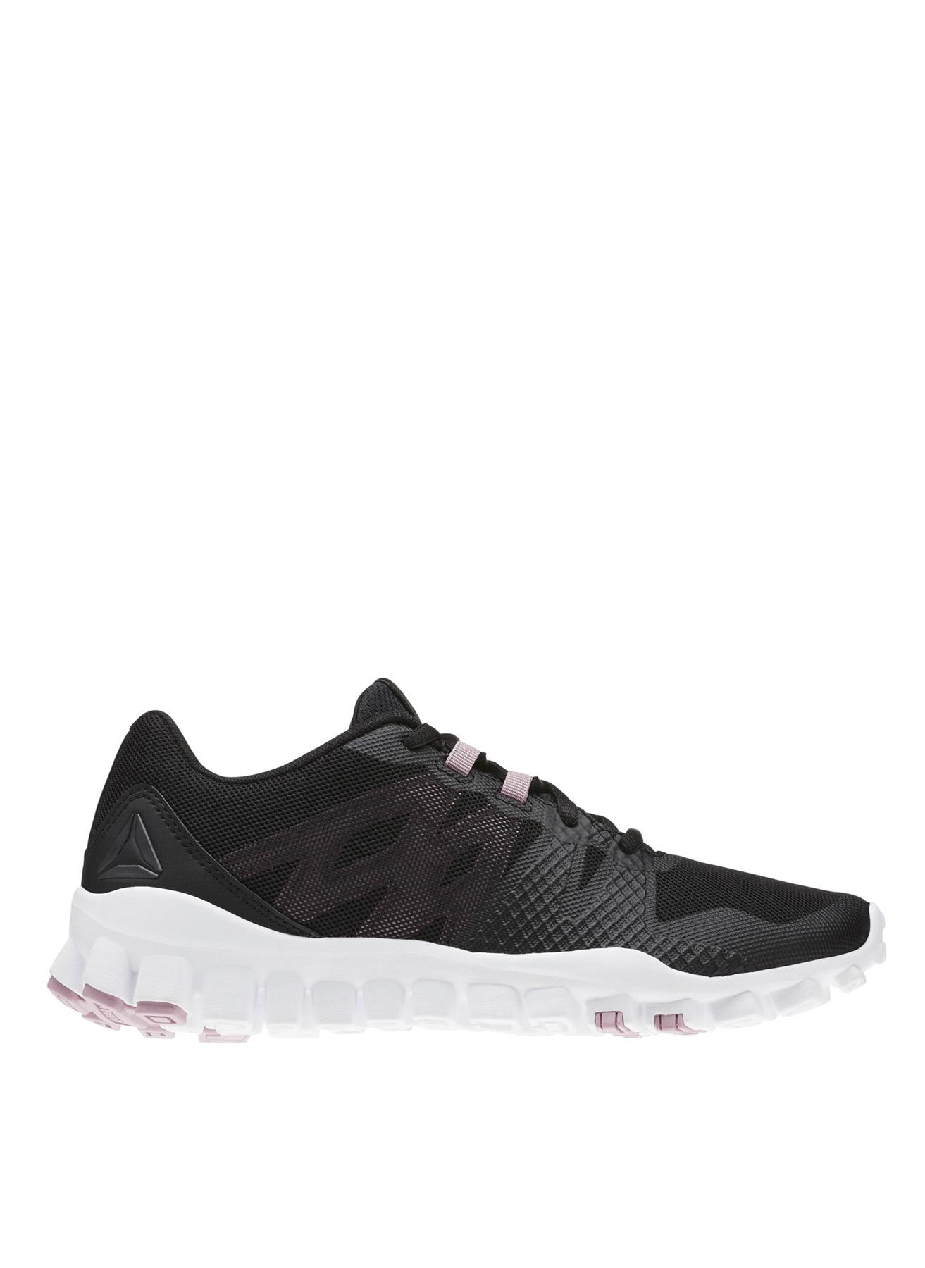 Reebok Realflex Train 5.0 Training Ayakkabısı 40 5001633337007 Ürün Resmi