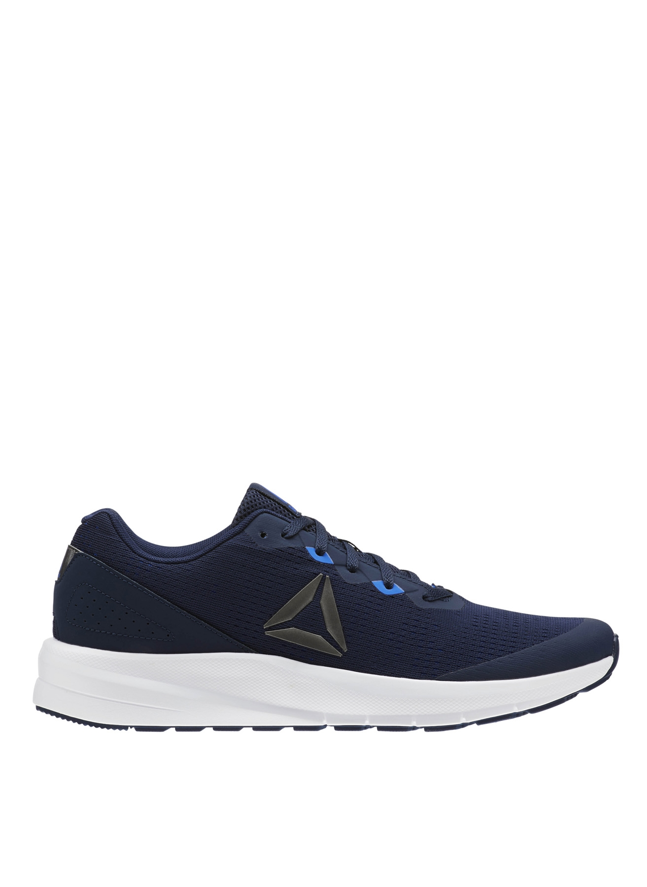 Reebok Runner 3.0 Koşu Ayakkabısı 45 5001633339009 Ürün Resmi